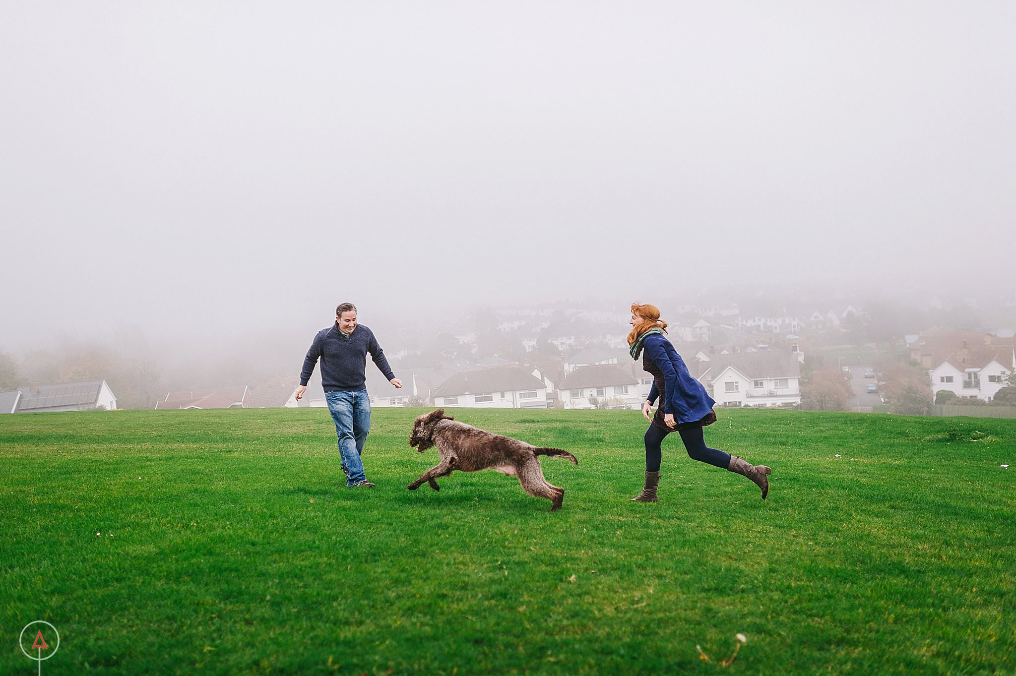 South-Wales-Pre-Wedding-Photography-Aga-Tomaszek-00015