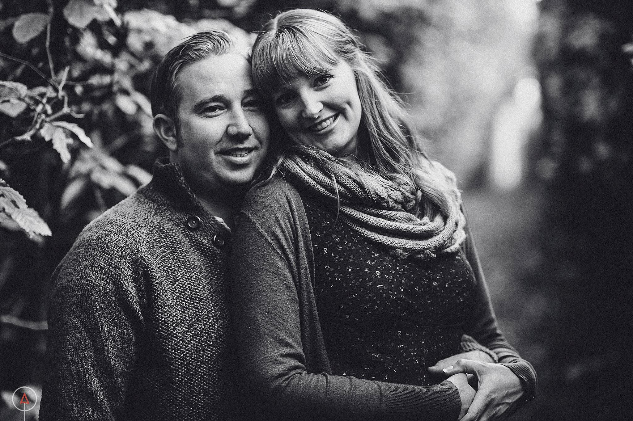 South-Wales-Pre-Wedding-Photography-Aga-Tomaszek-00020