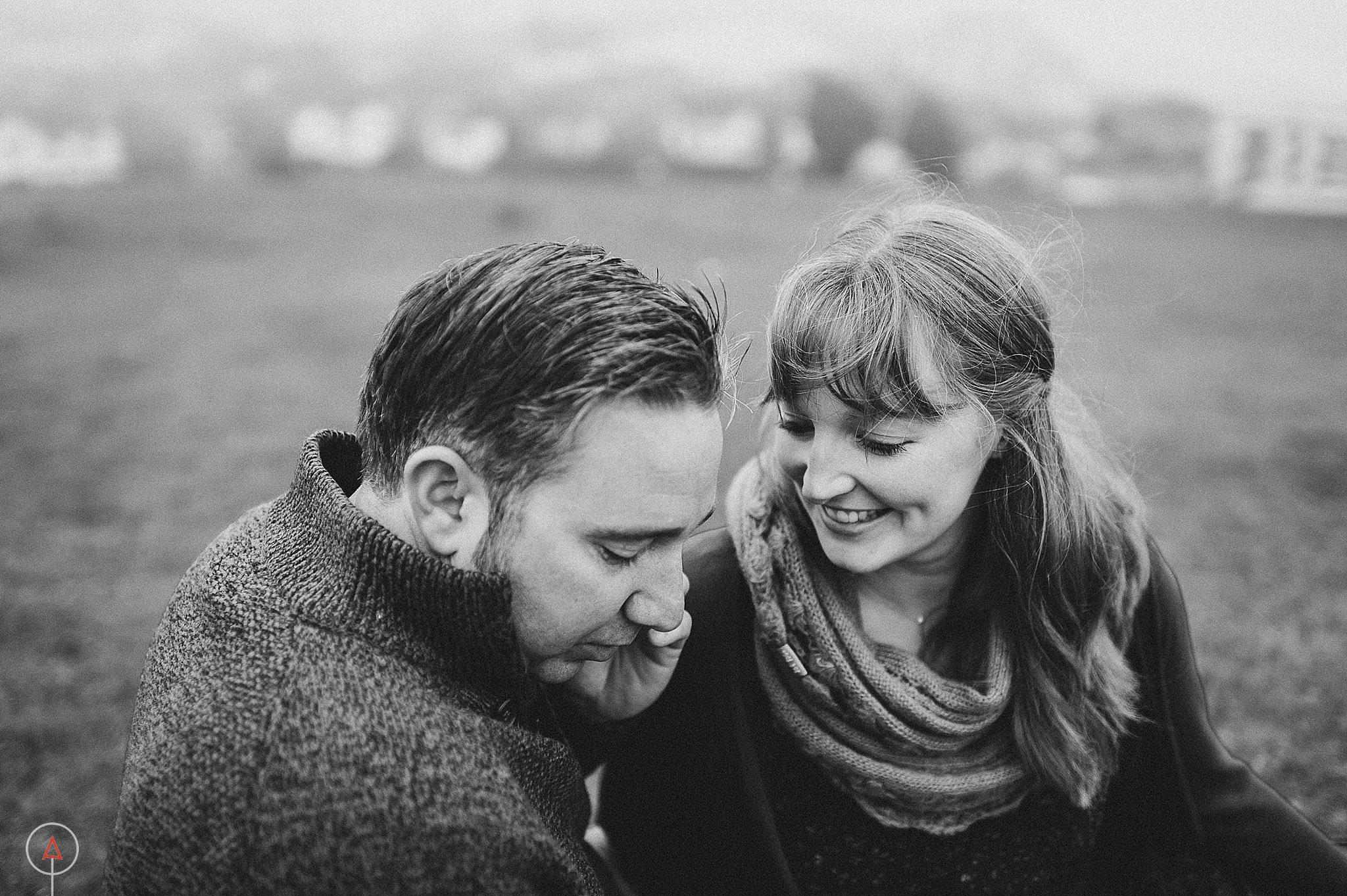 South-Wales-Pre-Wedding-Photography-Aga-Tomaszek-00021