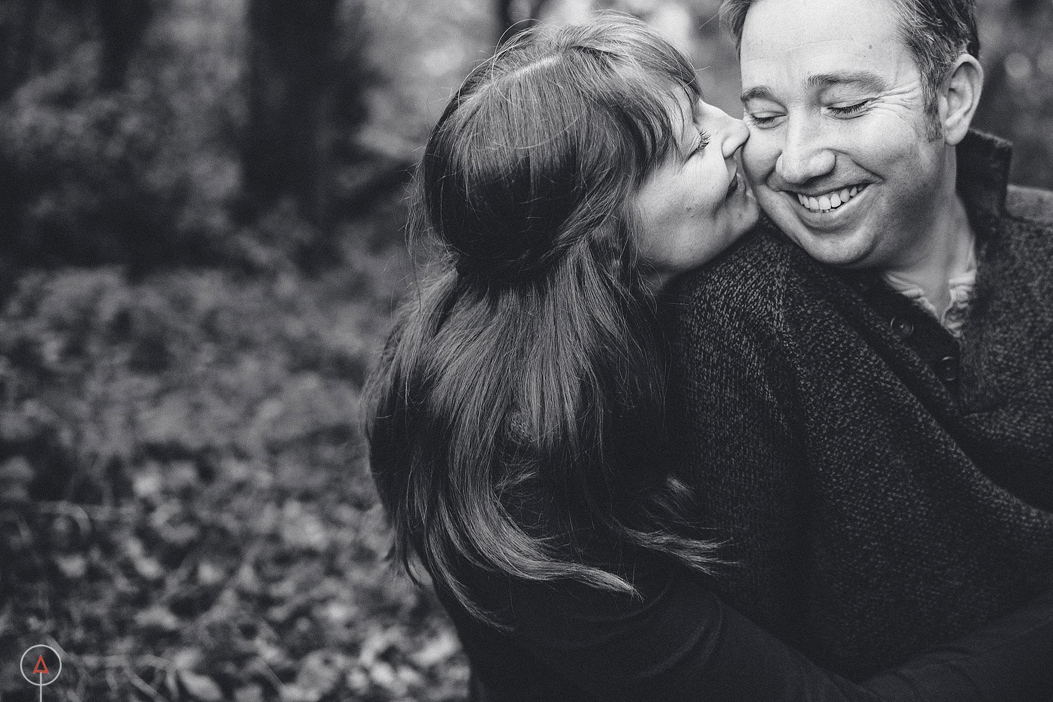 South-Wales-Pre-Wedding-Photography-Aga-Tomaszek-00023