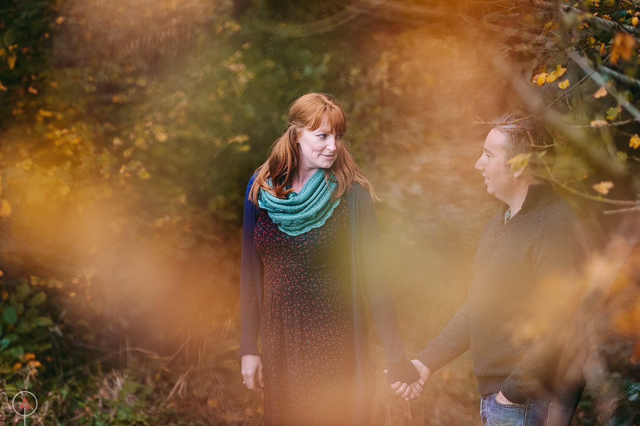 South-Wales-Pre-Wedding-Photography-Aga-Tomaszek-00025