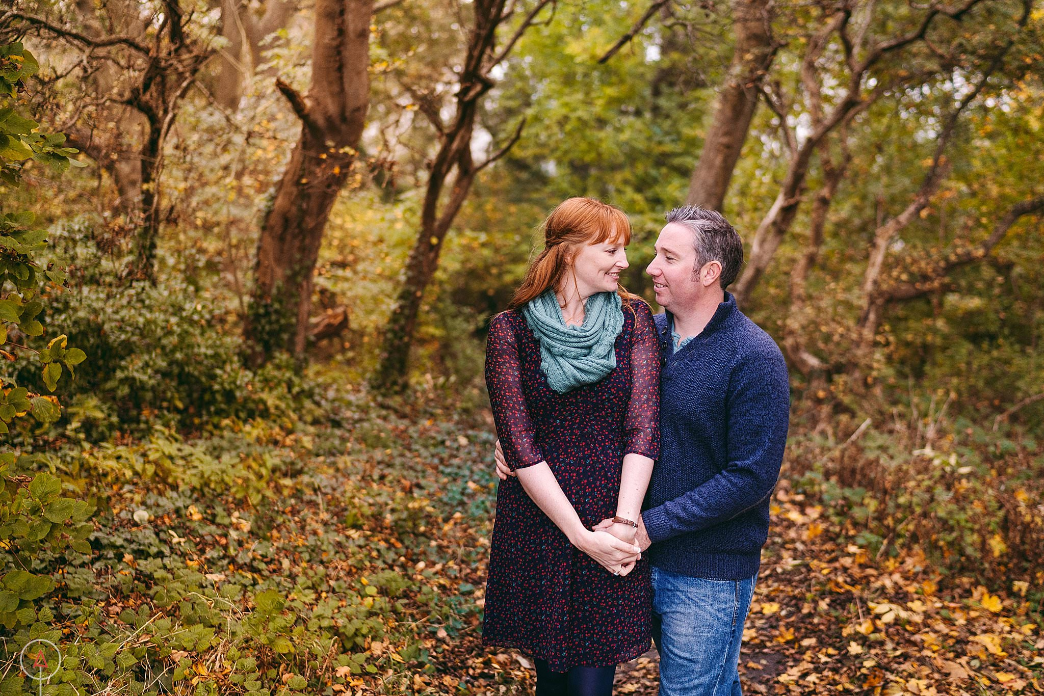 South-Wales-Pre-Wedding-Photography-Aga-Tomaszek-00027