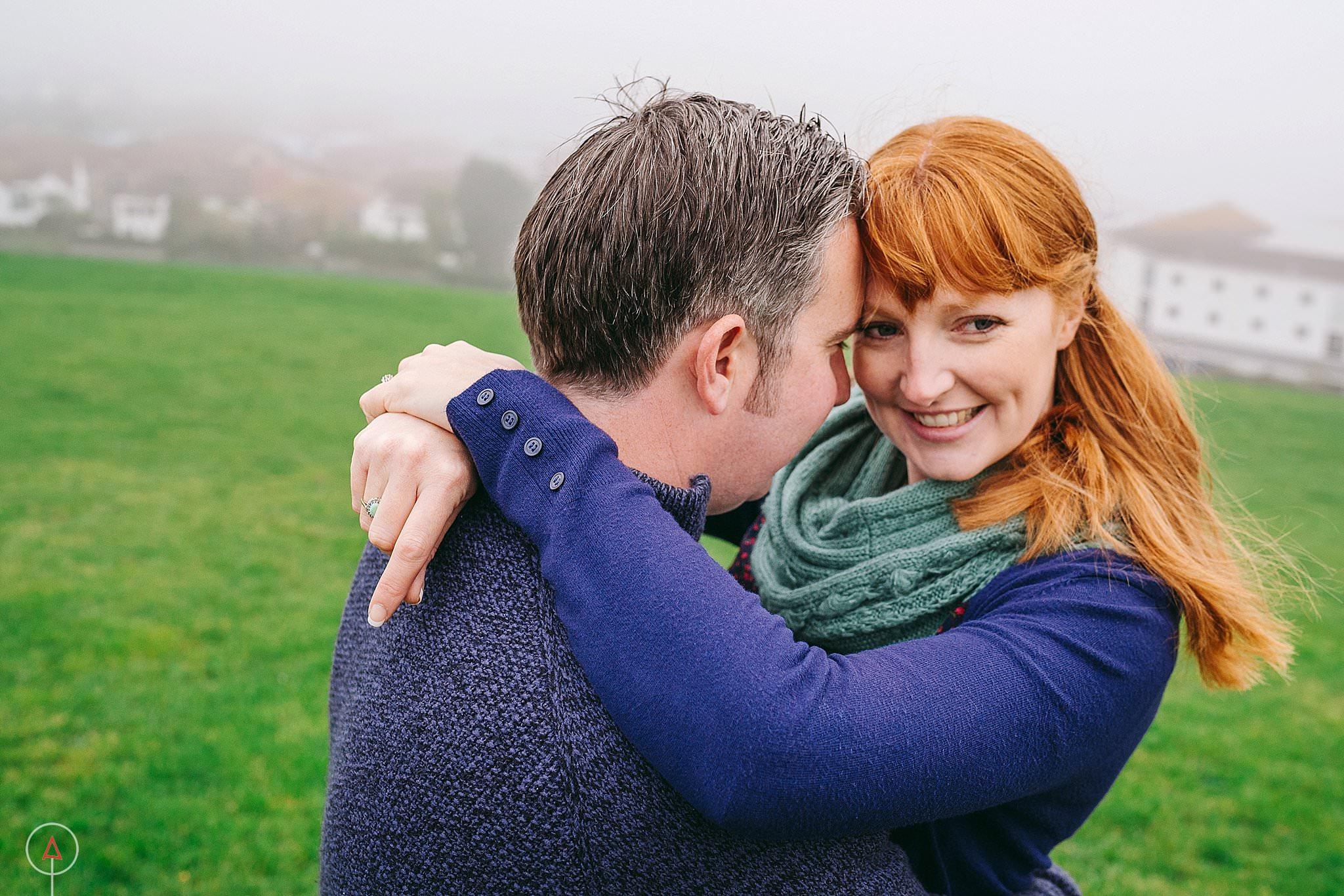 South-Wales-Pre-Wedding-Photography-Aga-Tomaszek-00030