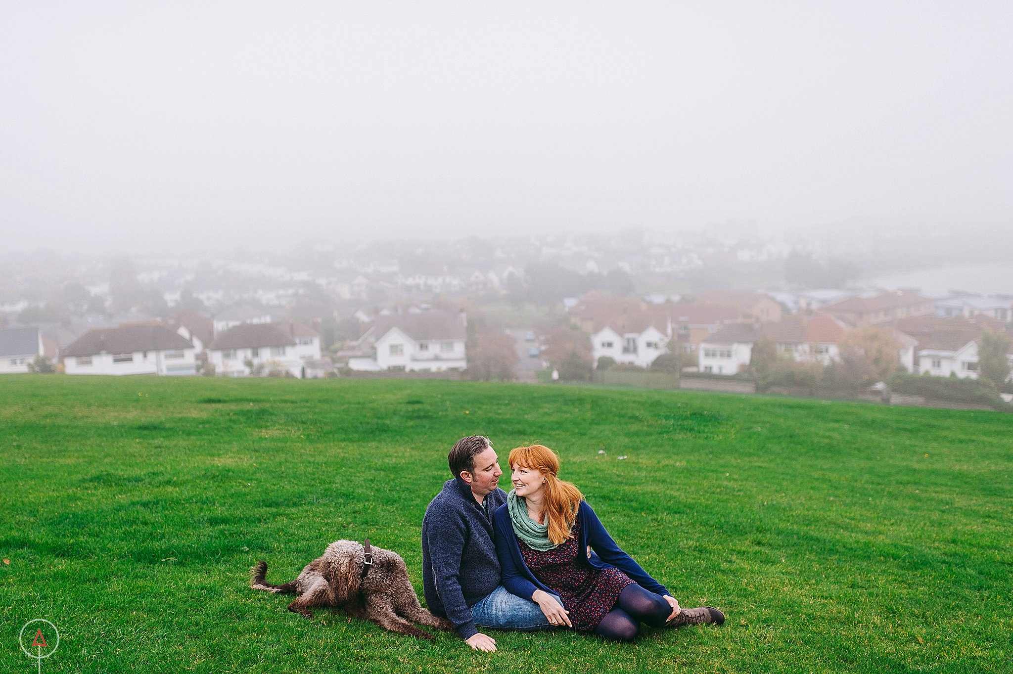 South-Wales-Pre-Wedding-Photography-Aga-Tomaszek-00031