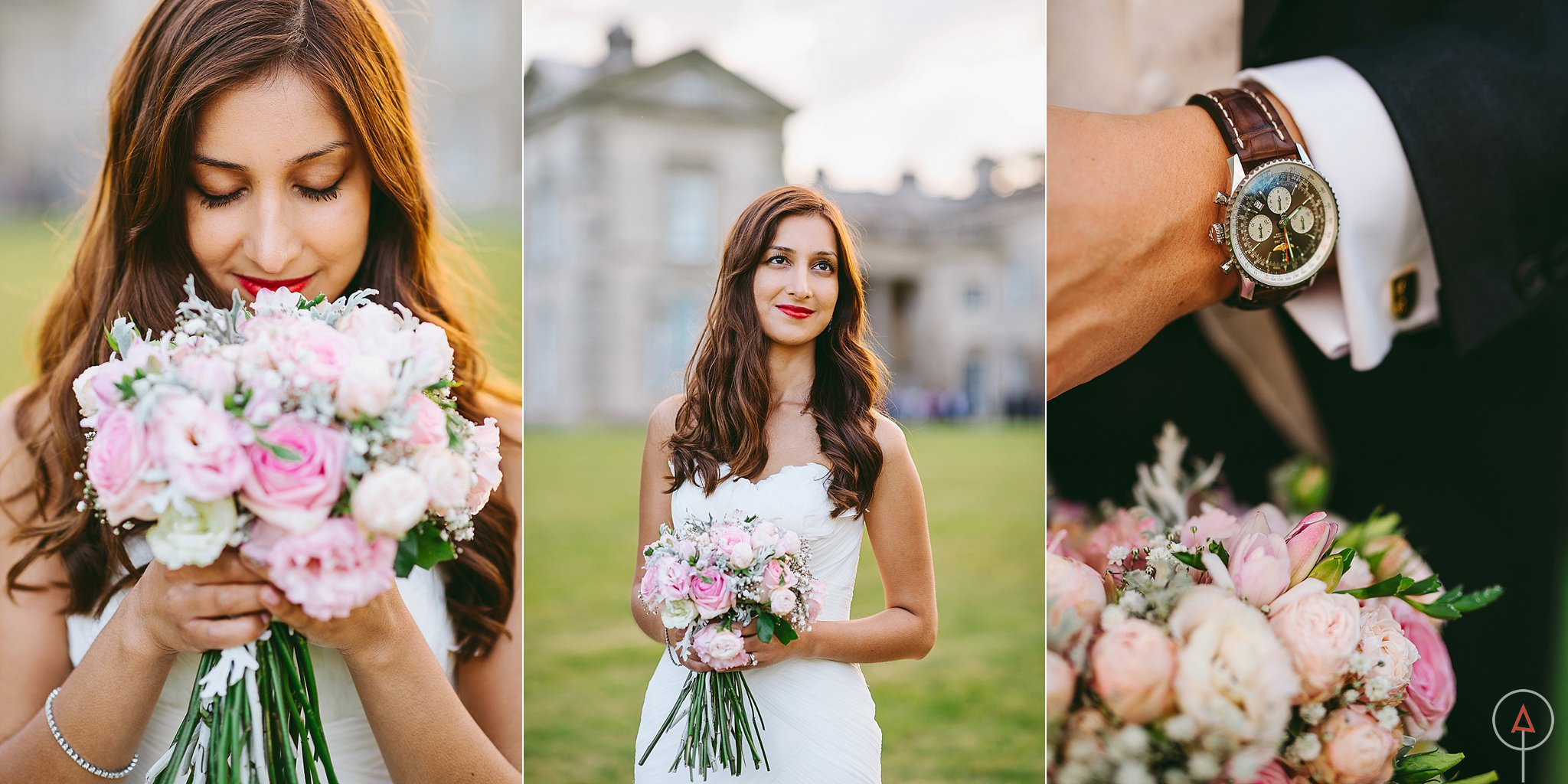 compton-verney-wedding-photographer-birmingham_1000