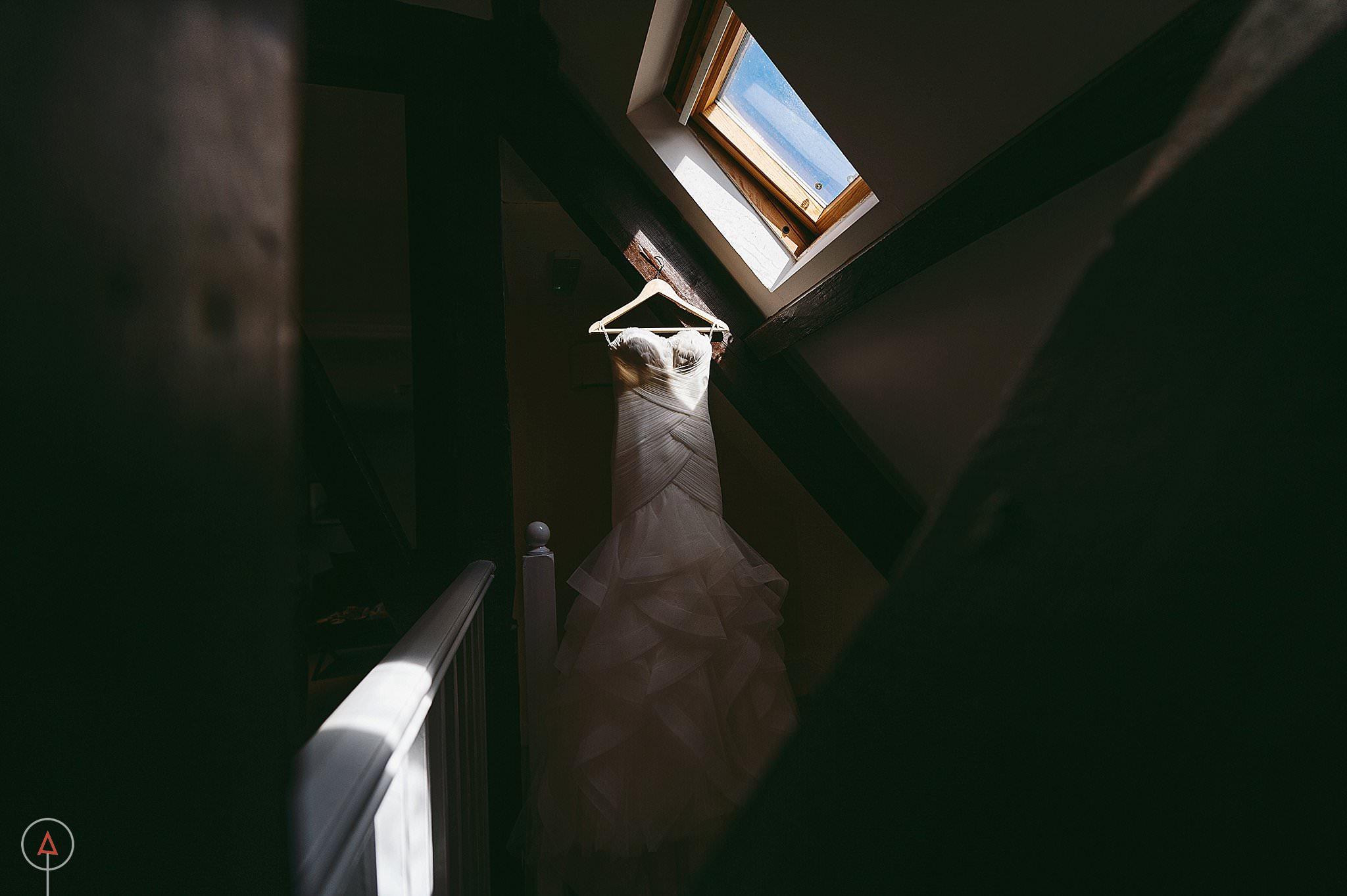 compton-verney-wedding-photographer-birmingham_1001