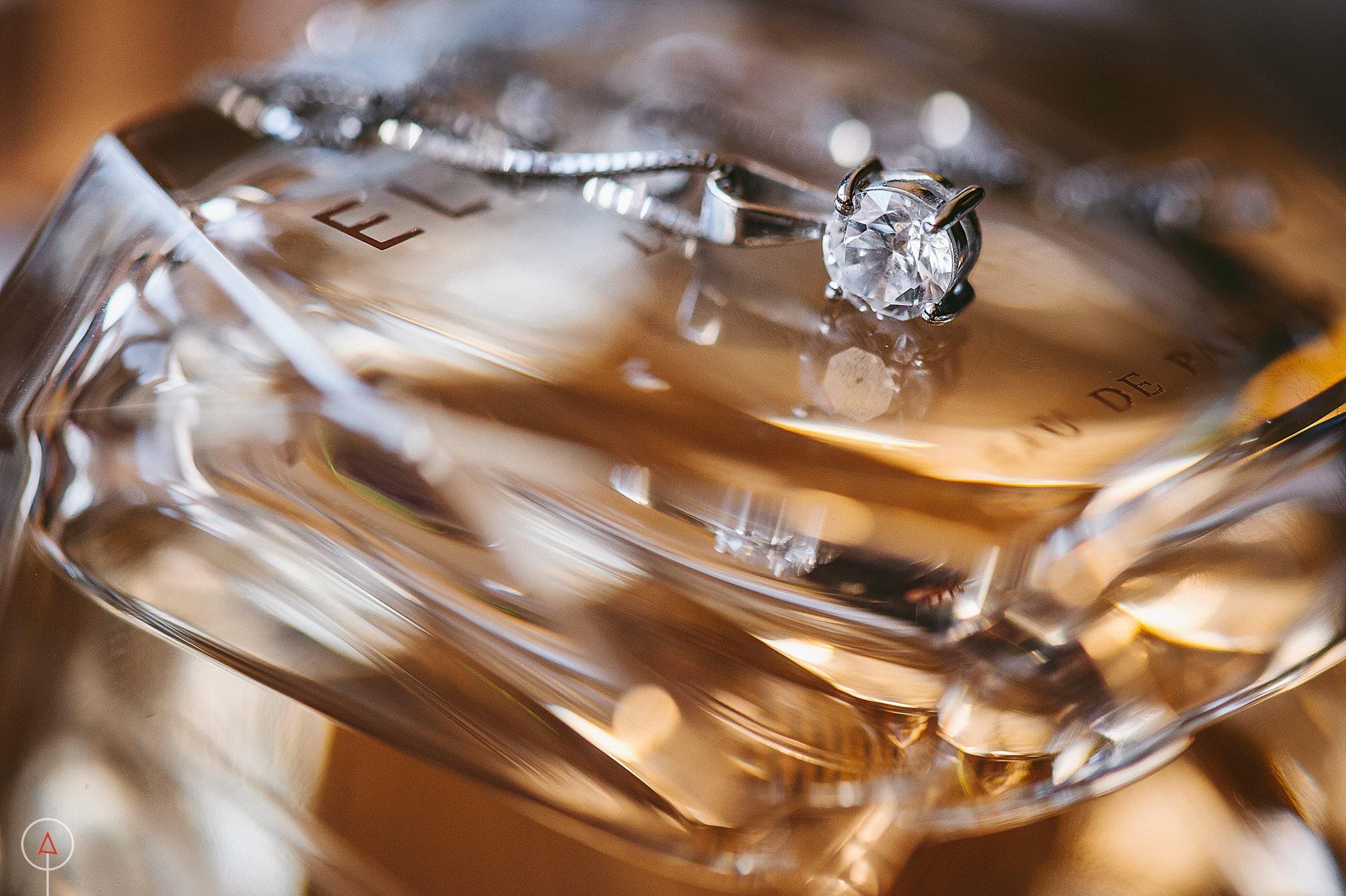 compton-verney-wedding-photographer-birmingham_1006