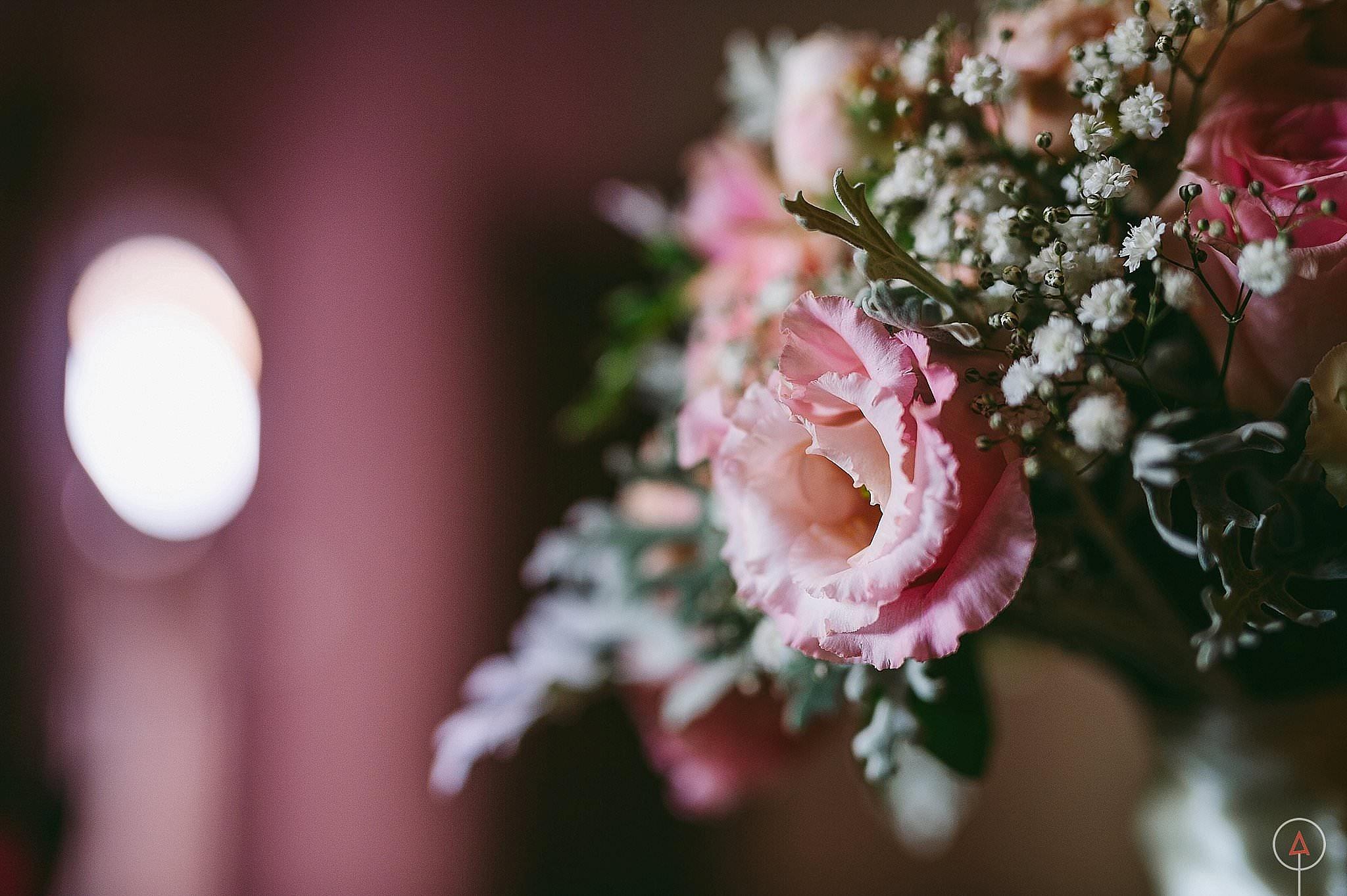 compton-verney-wedding-photographer-birmingham_1008