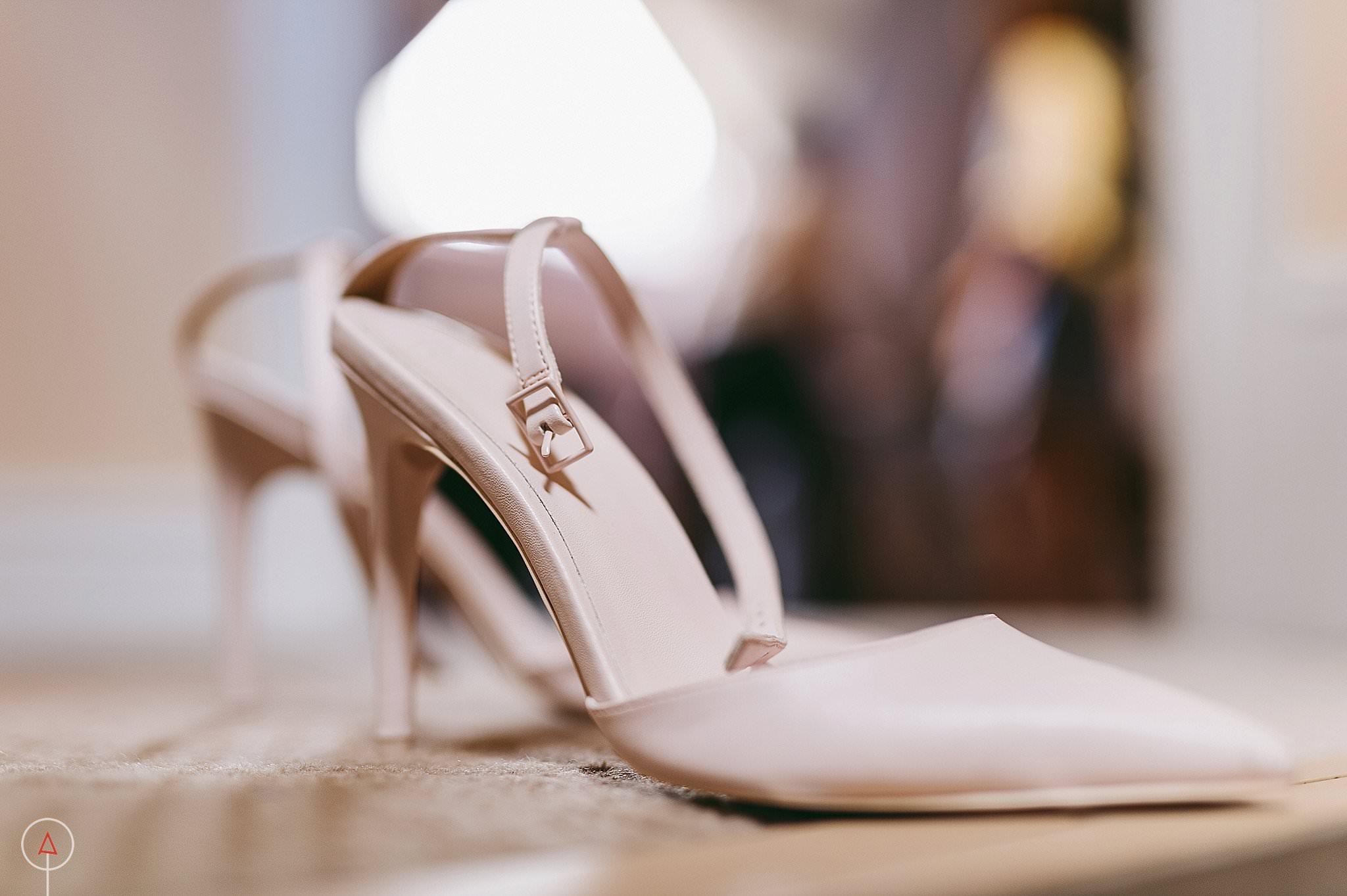 compton-verney-wedding-photographer-birmingham_1010