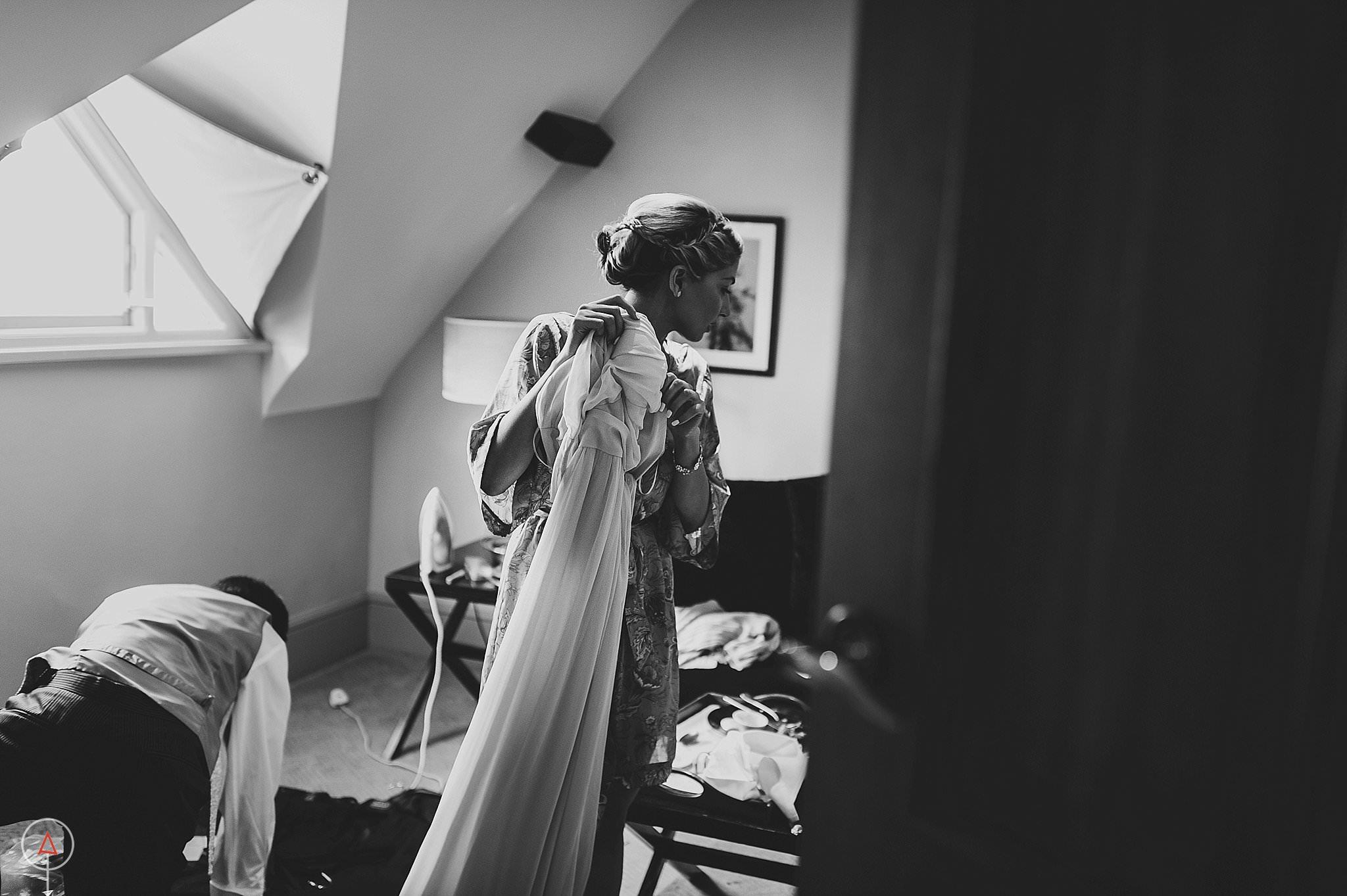 compton-verney-wedding-photographer-birmingham_1016