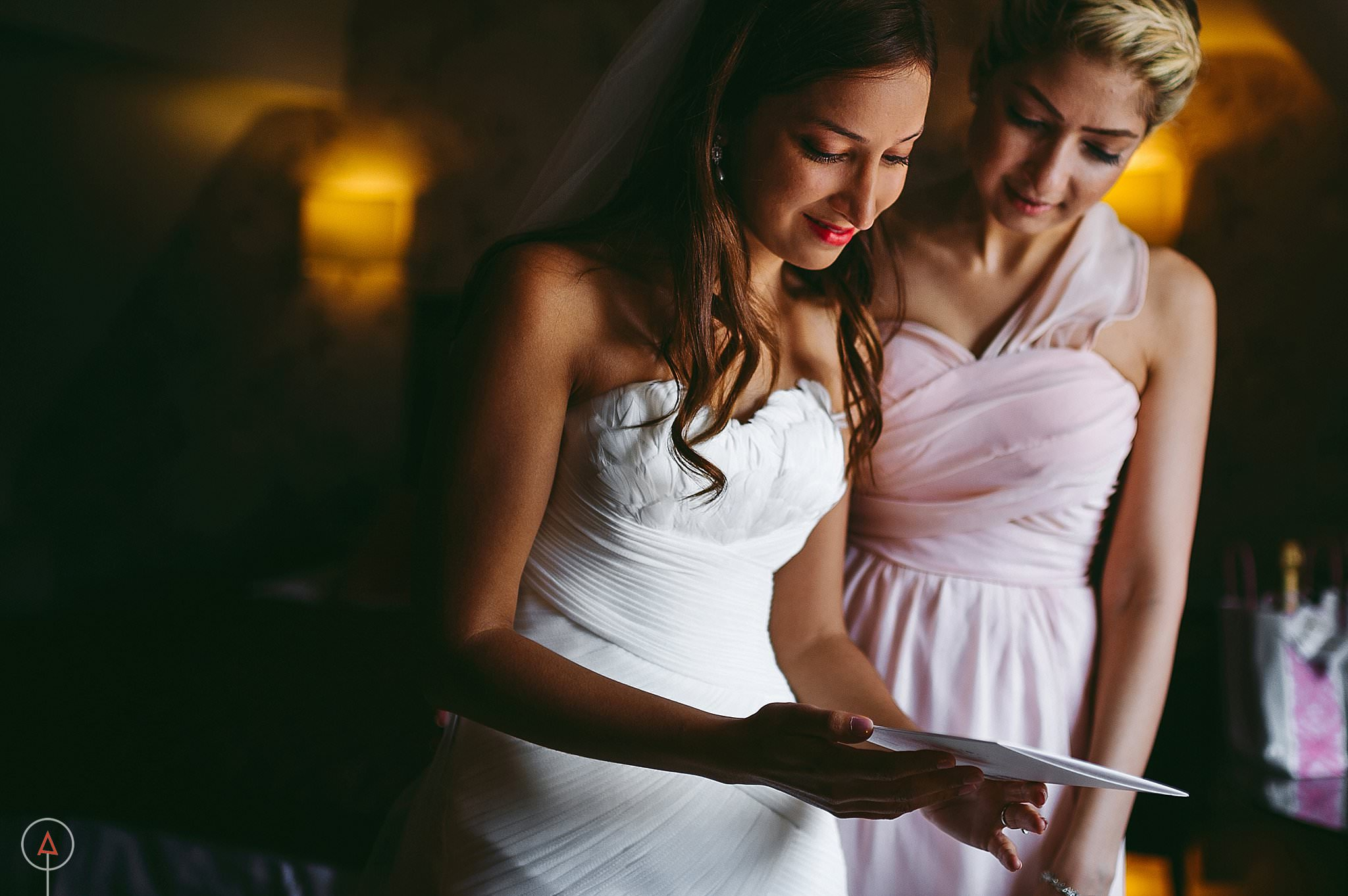 compton-verney-wedding-photographer-birmingham_1020