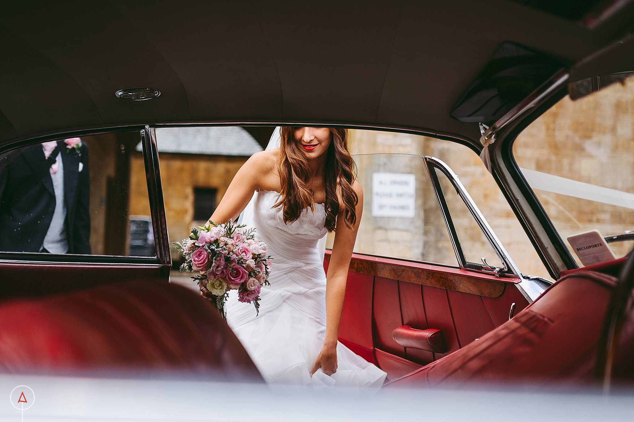 compton-verney-wedding-photographer-birmingham_1026