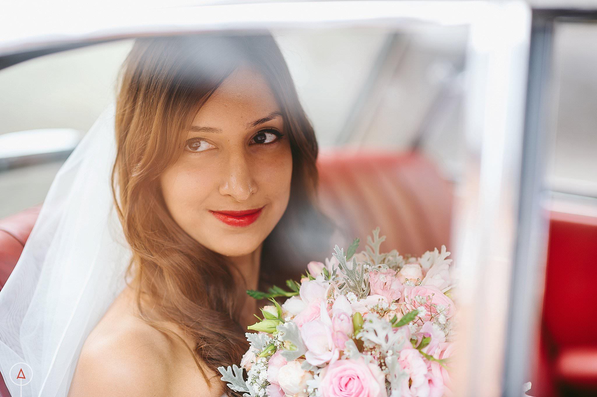 compton-verney-wedding-photographer-birmingham_1027