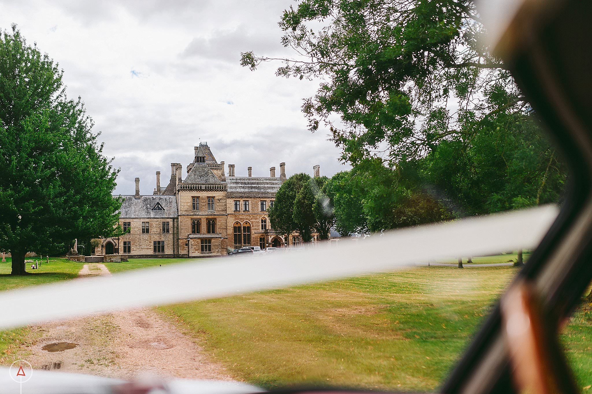 compton-verney-wedding-photographer-birmingham_1029