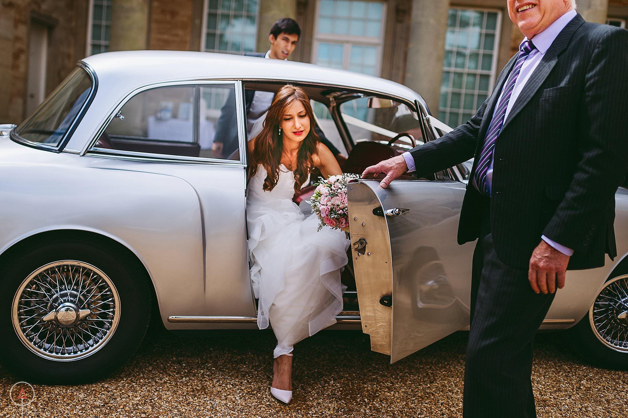 compton-verney-wedding-photographer-birmingham_1030