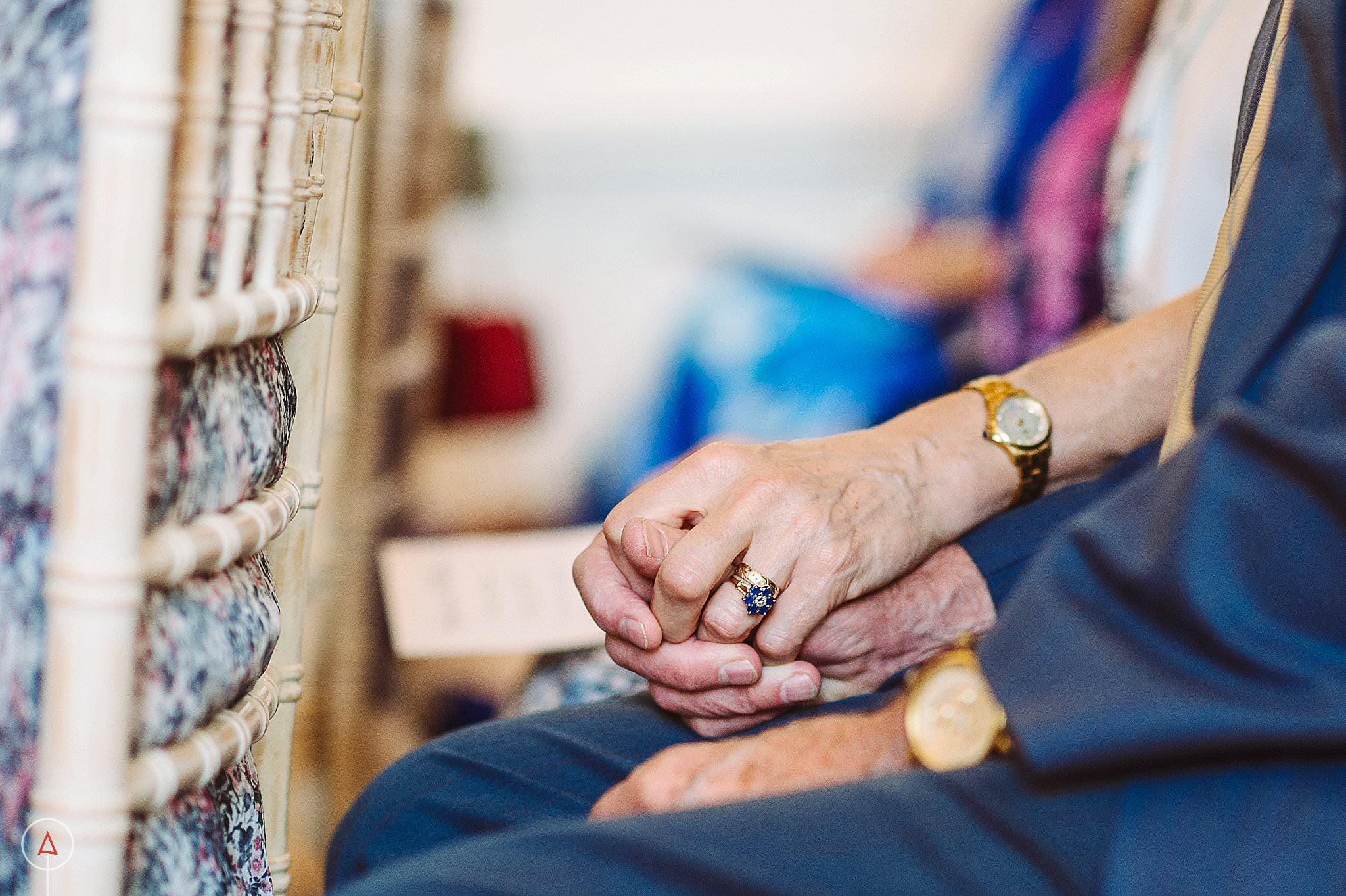compton-verney-wedding-photographer-birmingham_1032