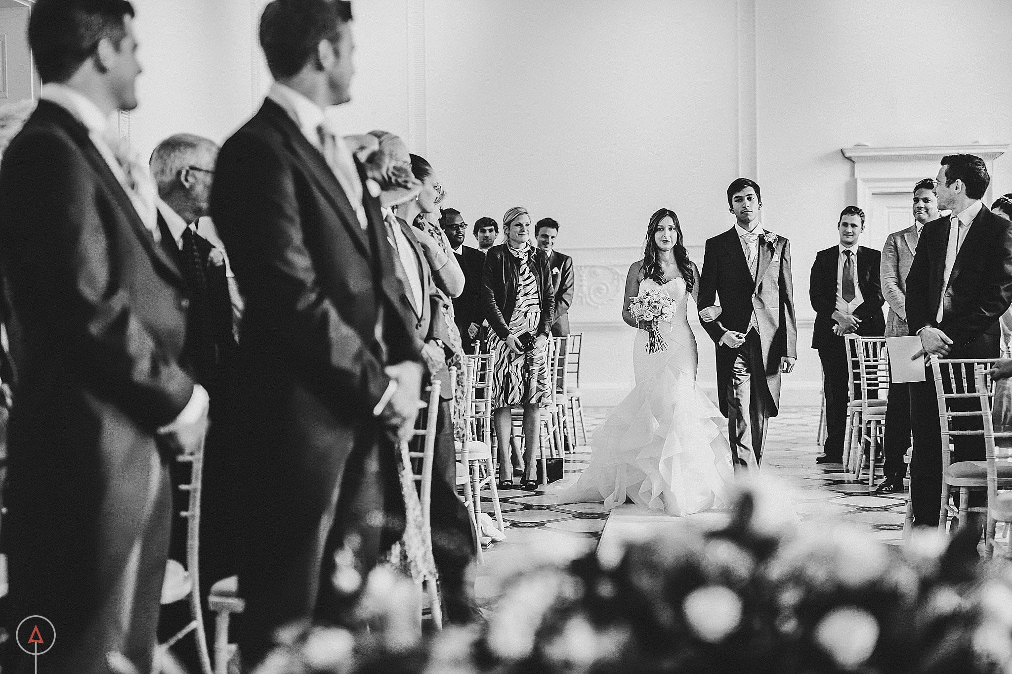 compton-verney-wedding-photographer-birmingham_1033