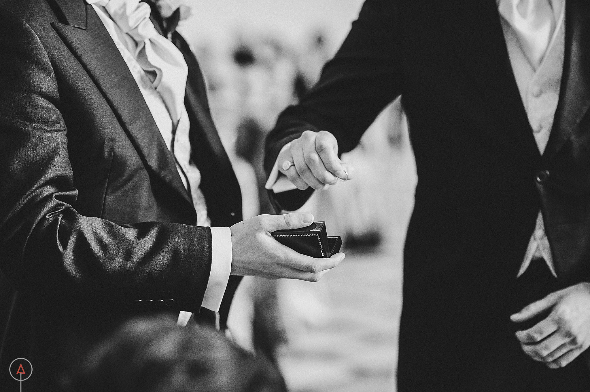 compton-verney-wedding-photographer-birmingham_1034