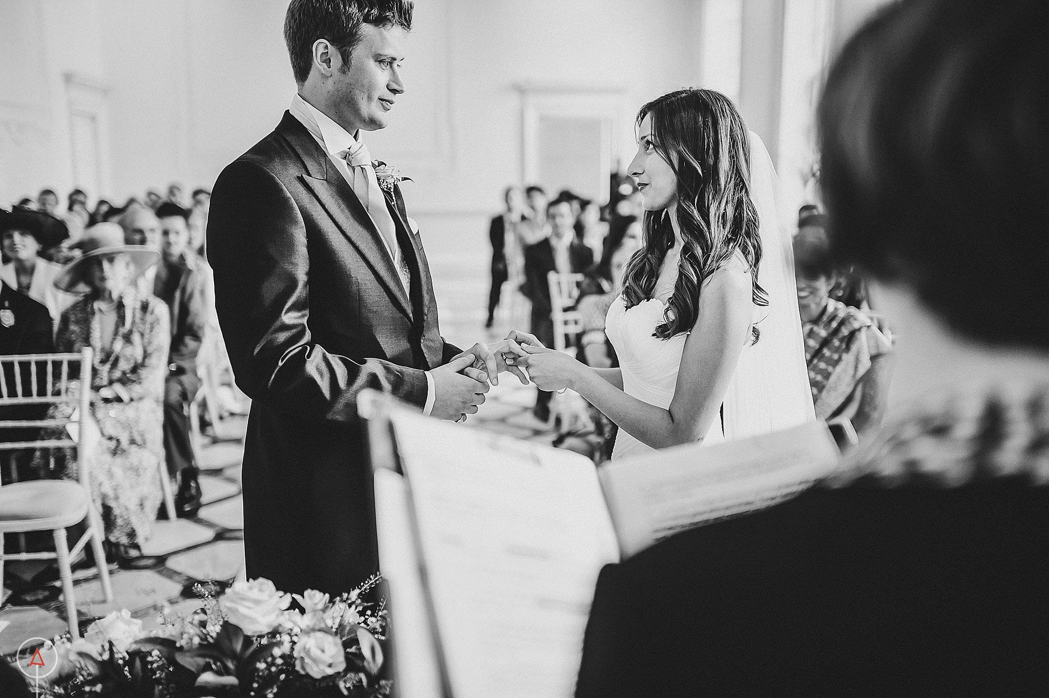 compton-verney-wedding-photographer-birmingham_1035