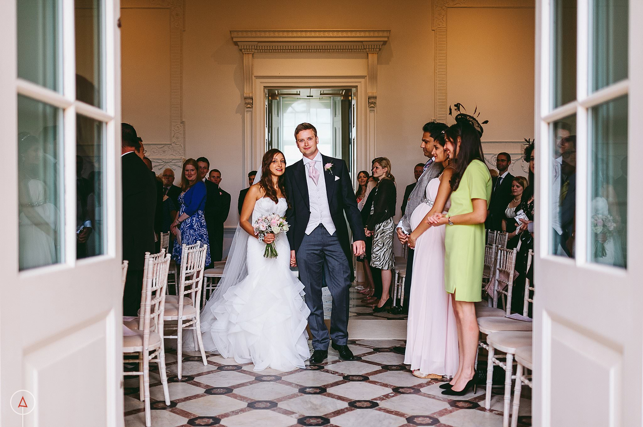 compton-verney-wedding-photographer-birmingham_1037