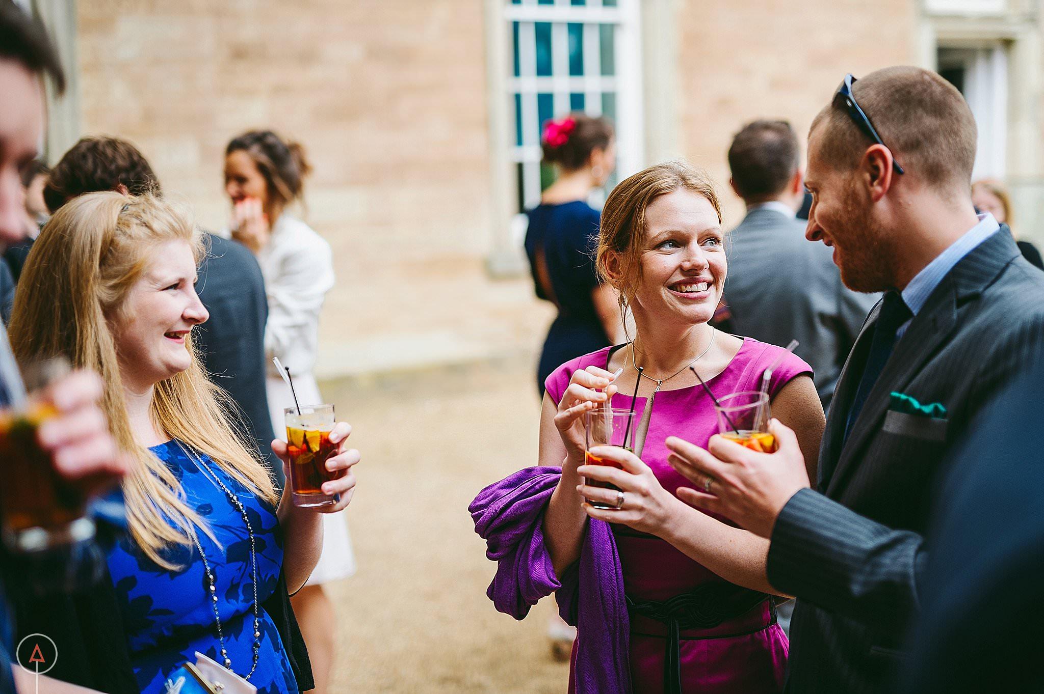 compton-verney-wedding-photographer-birmingham_1038