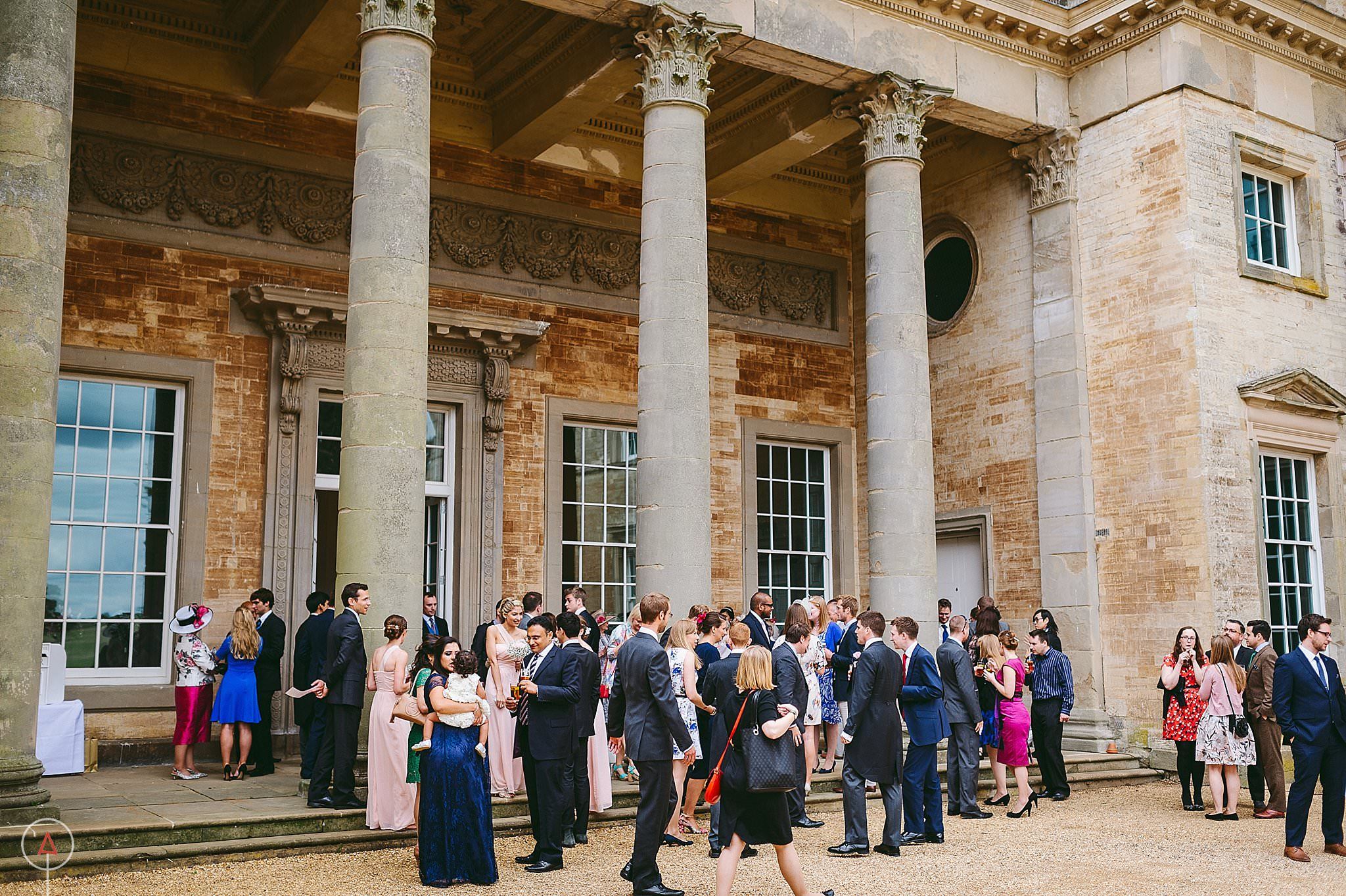 compton-verney-wedding-photographer-birmingham_1040