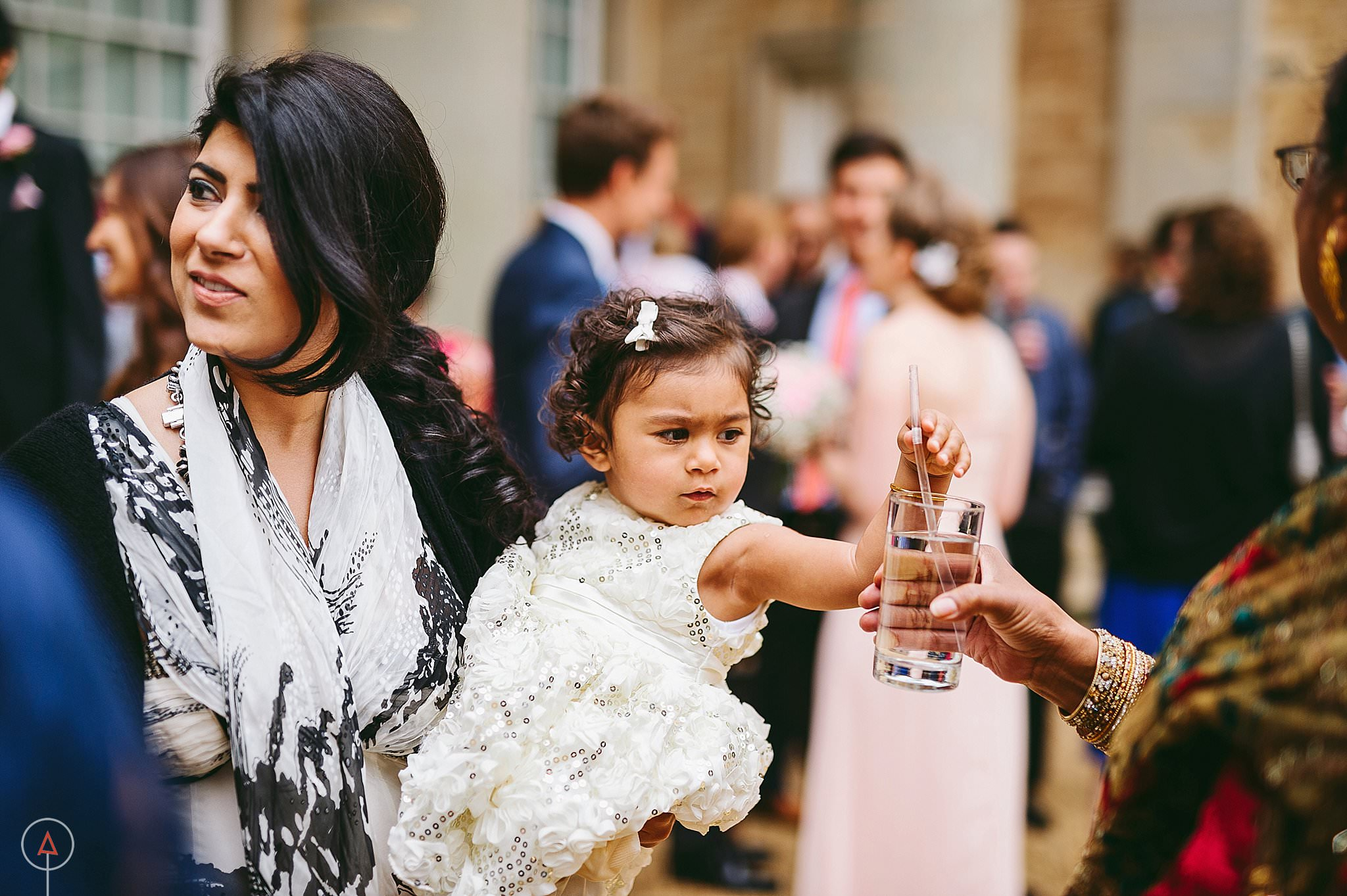 compton-verney-wedding-photographer-birmingham_1042