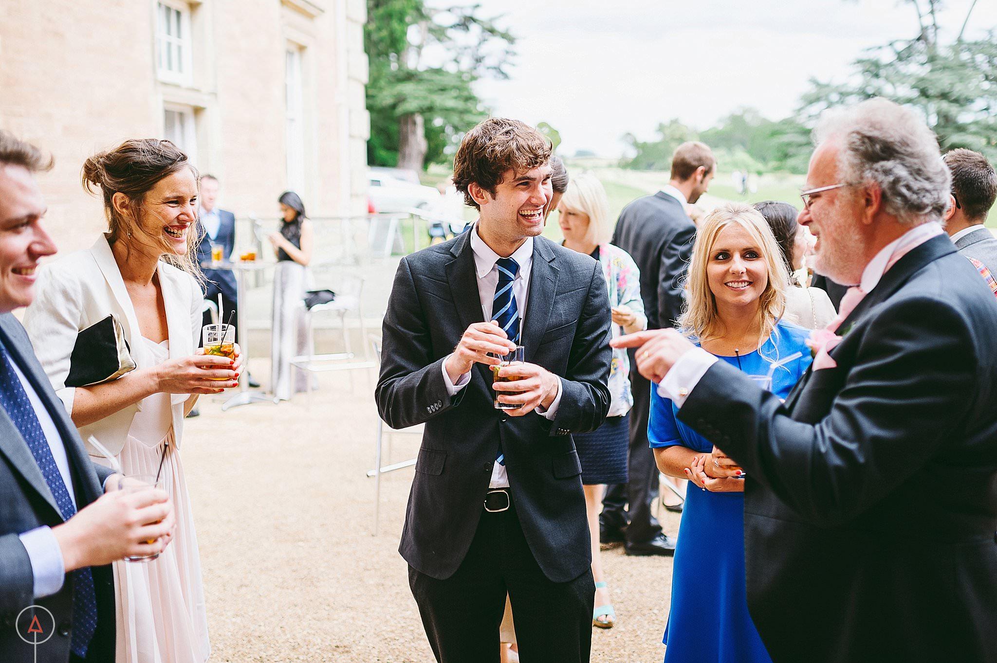 compton-verney-wedding-photographer-birmingham_1043