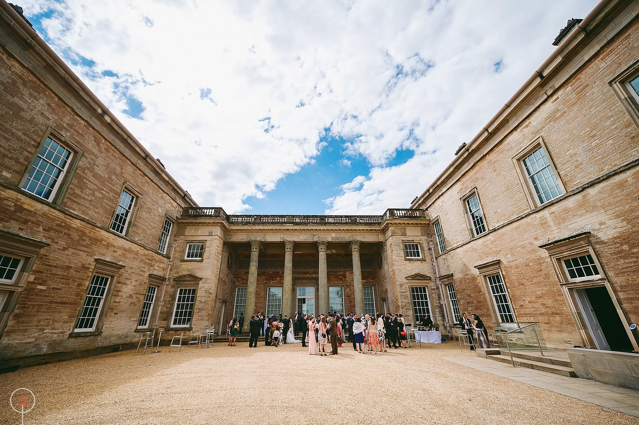 compton-verney-wedding-photographer-birmingham_1044