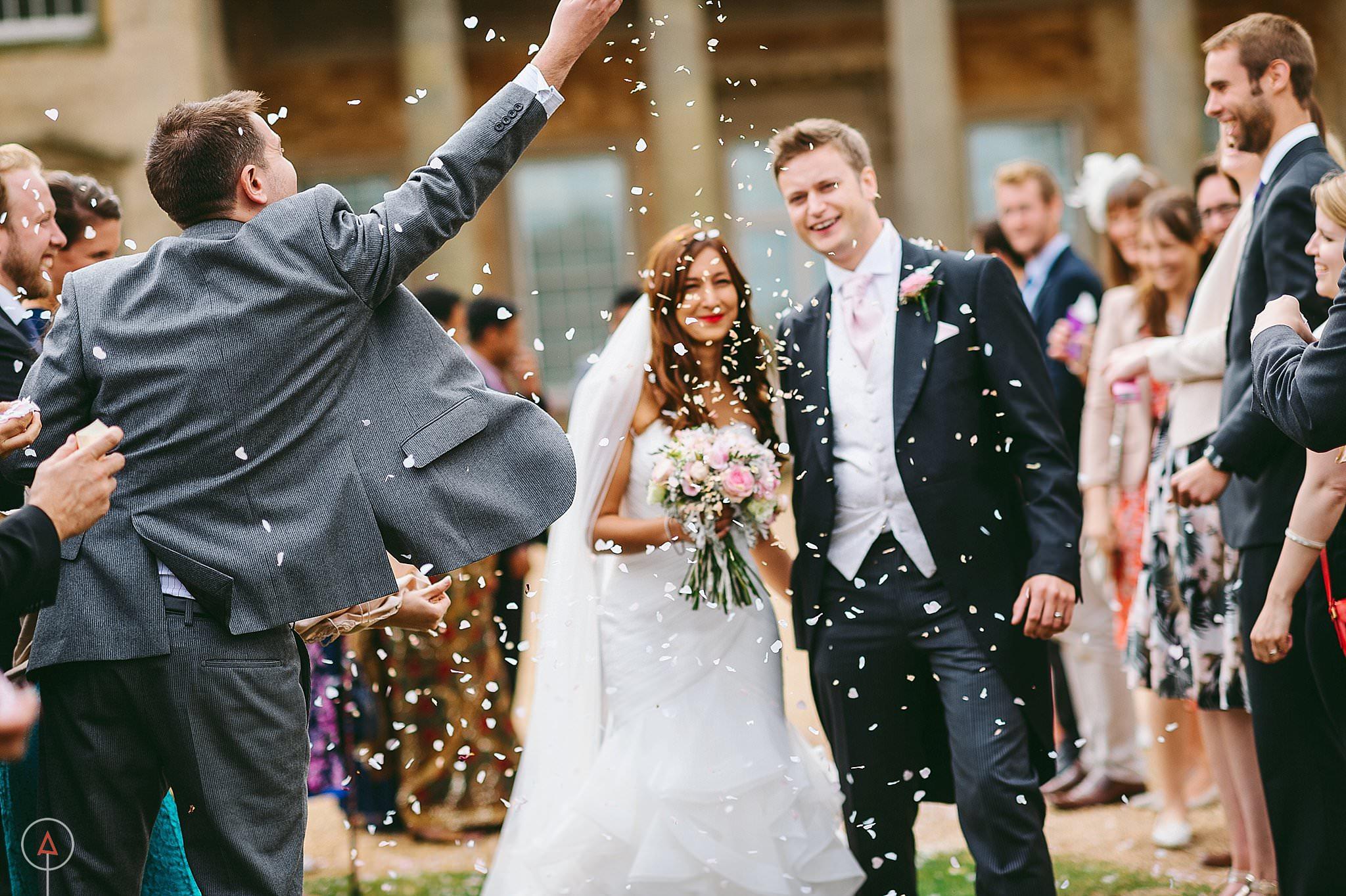 compton-verney-wedding-photographer-birmingham_1047
