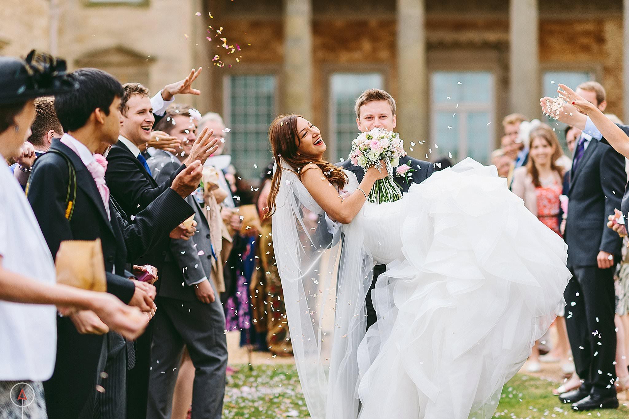 compton-verney-wedding-photographer-birmingham_1048