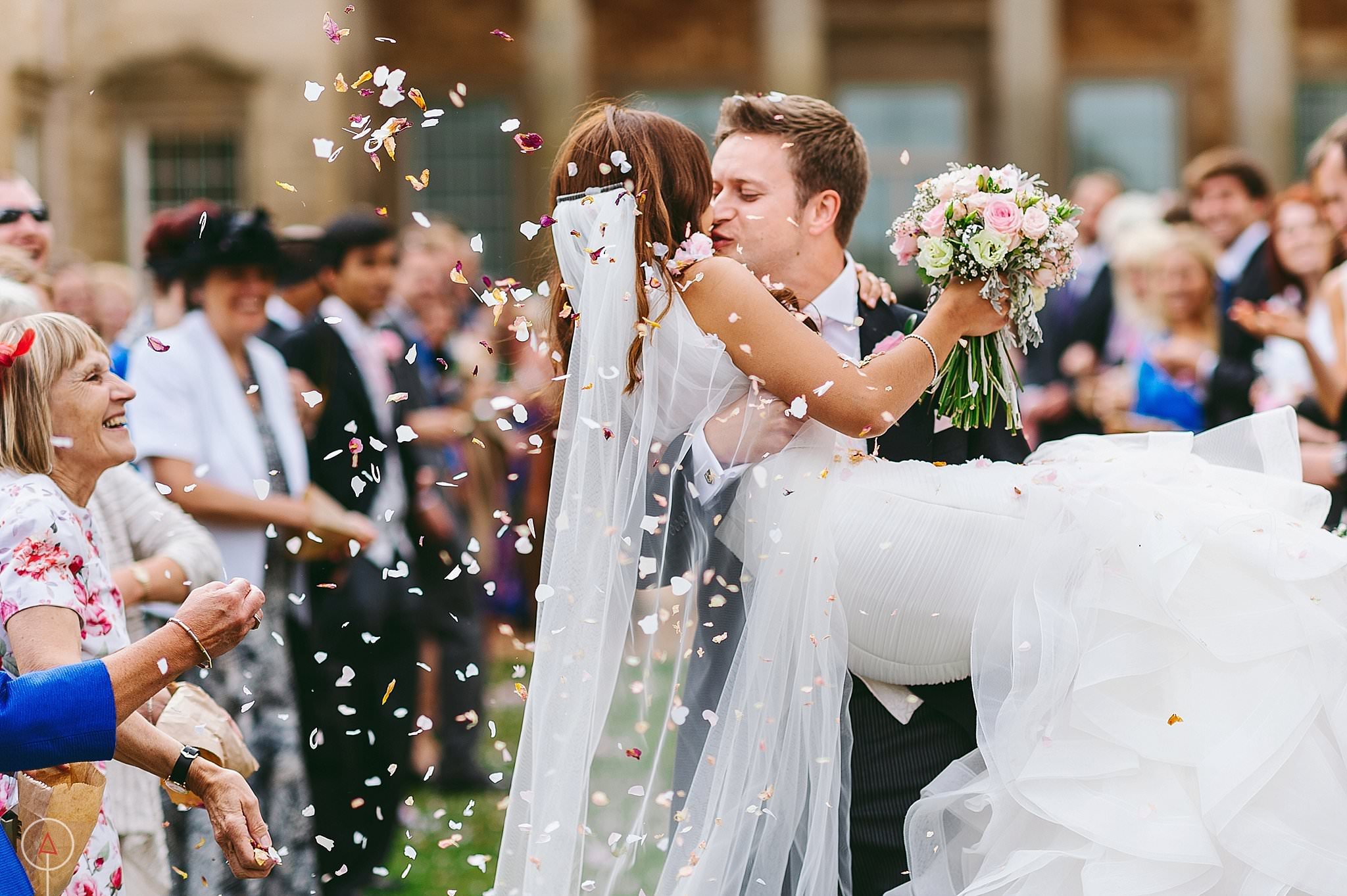 compton-verney-wedding-photographer-birmingham_1049