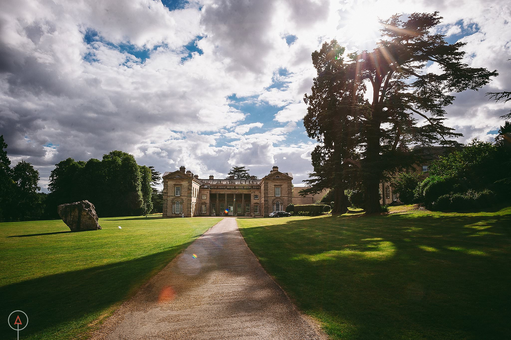 compton-verney-wedding-photographer-birmingham_1052