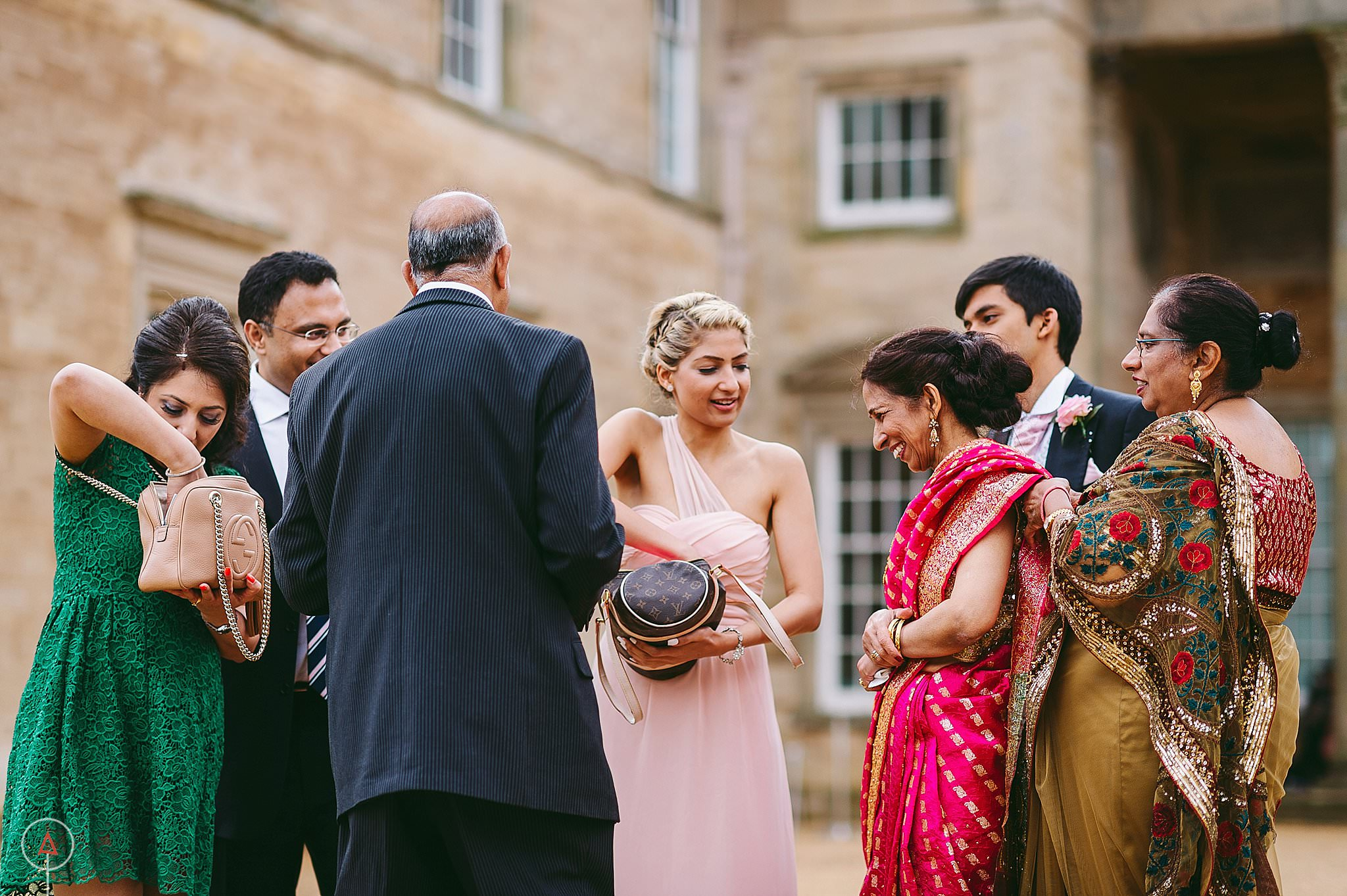 compton-verney-wedding-photographer-birmingham_1053