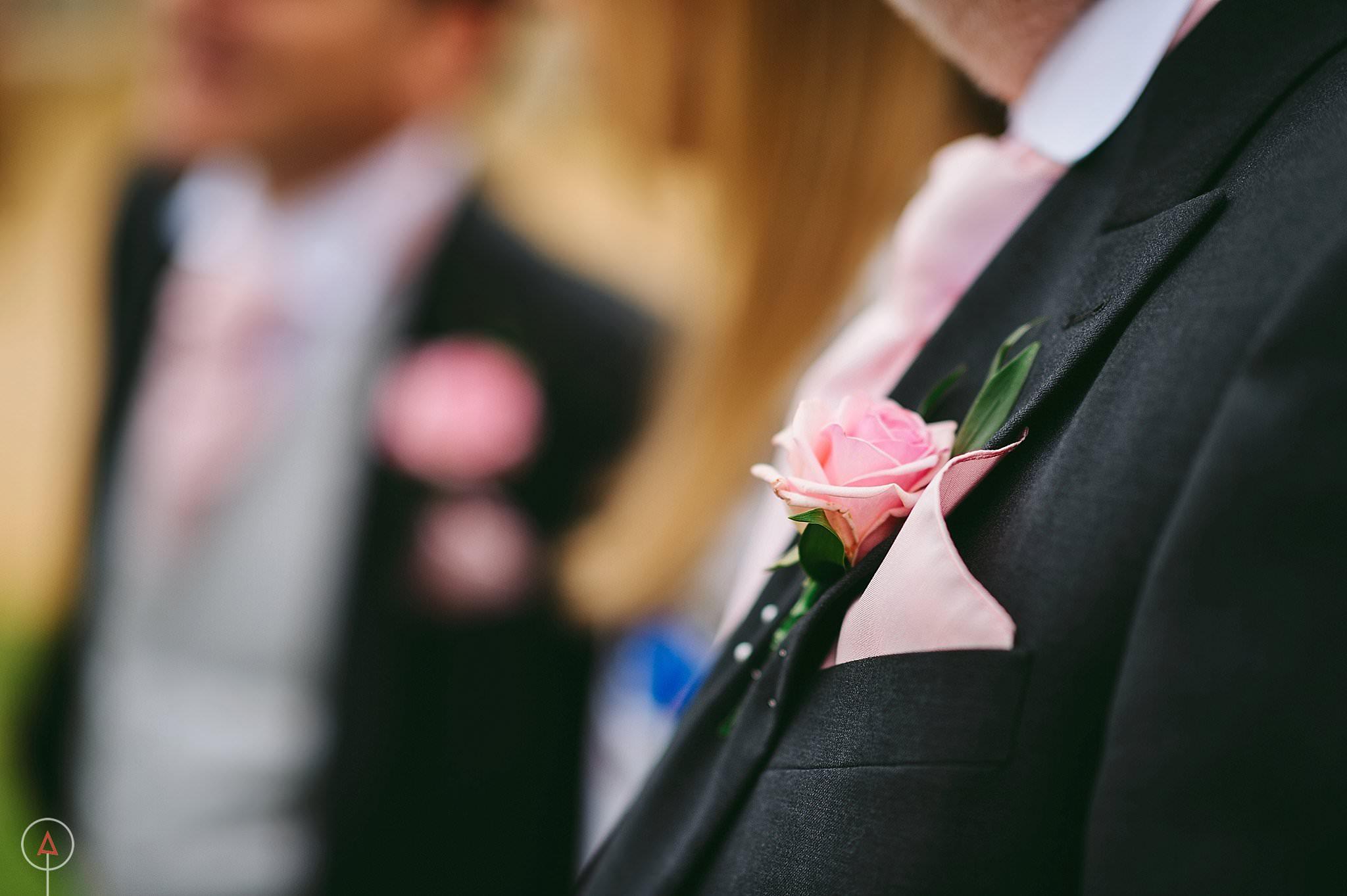 compton-verney-wedding-photographer-birmingham_1054
