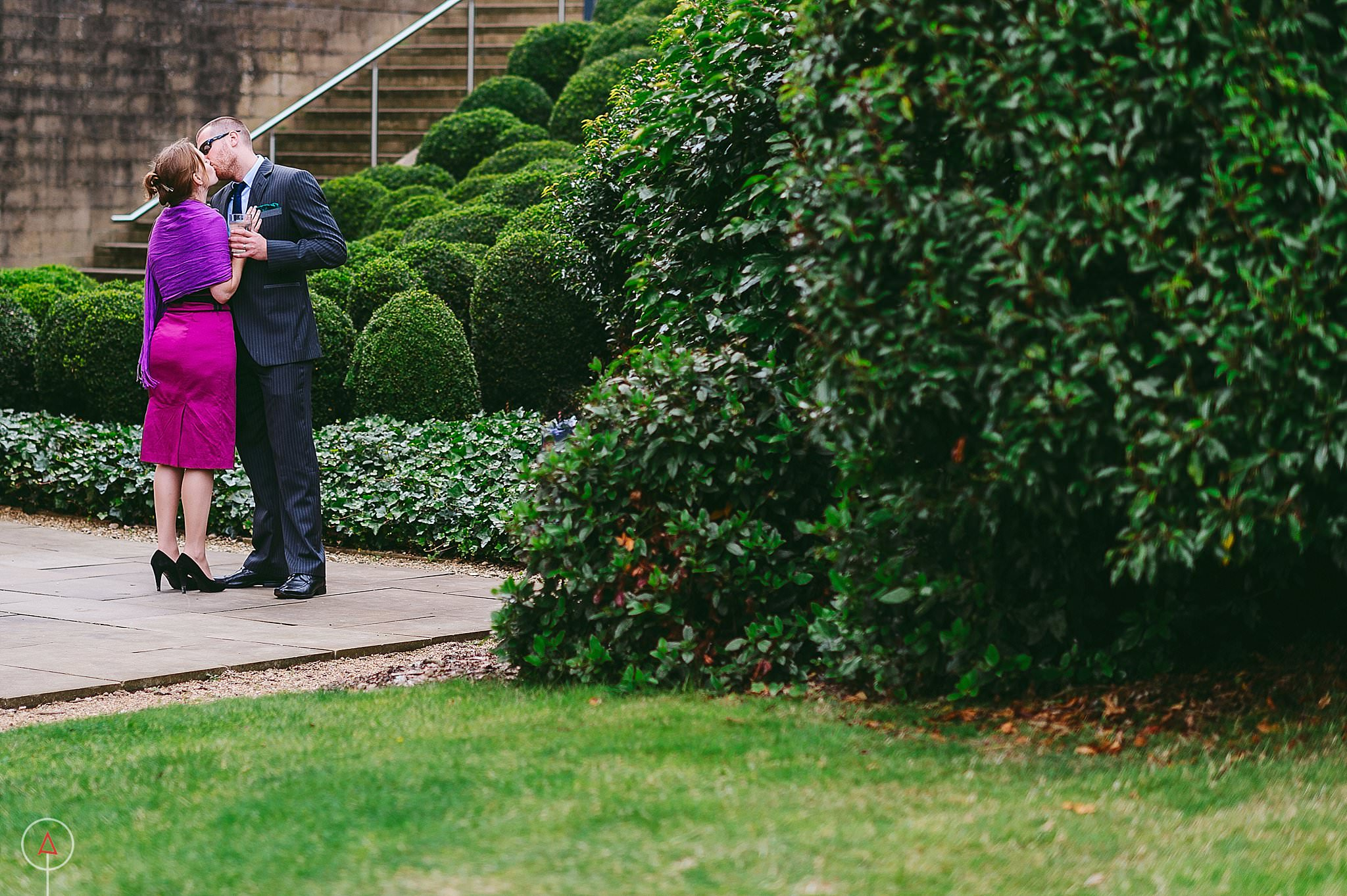 compton-verney-wedding-photographer-birmingham_1055
