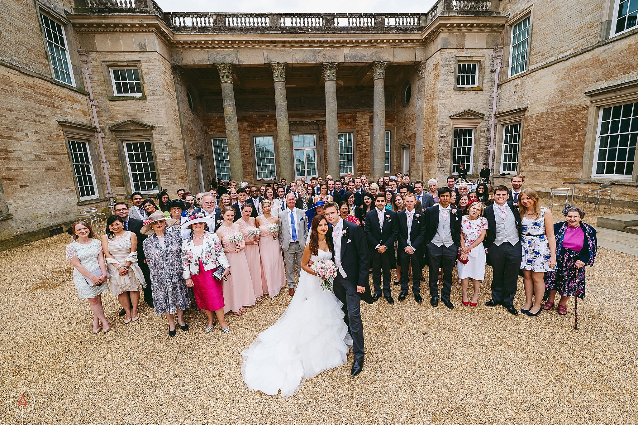 compton-verney-wedding-photographer-birmingham_1056