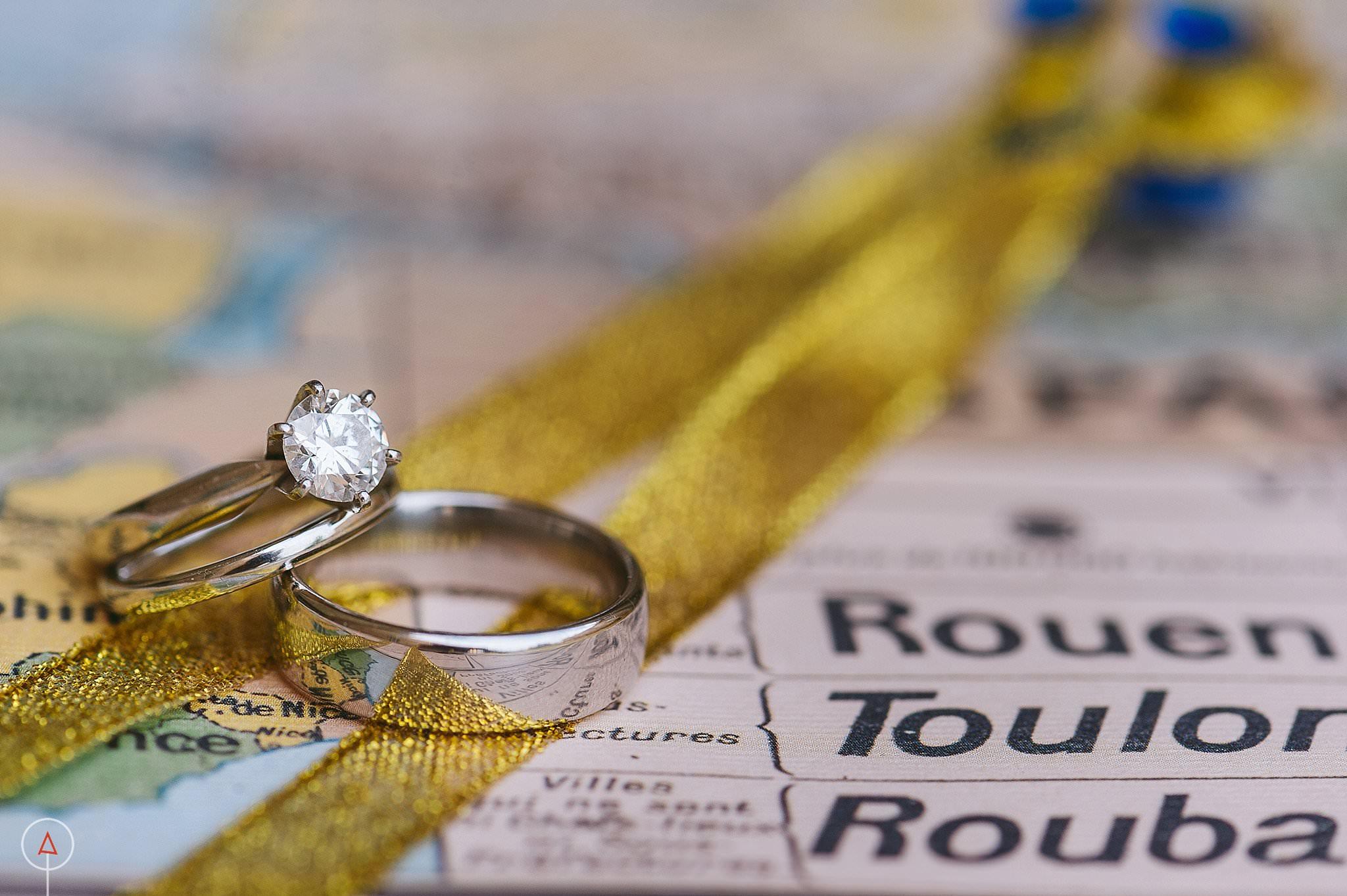 compton-verney-wedding-photographer-birmingham_1061