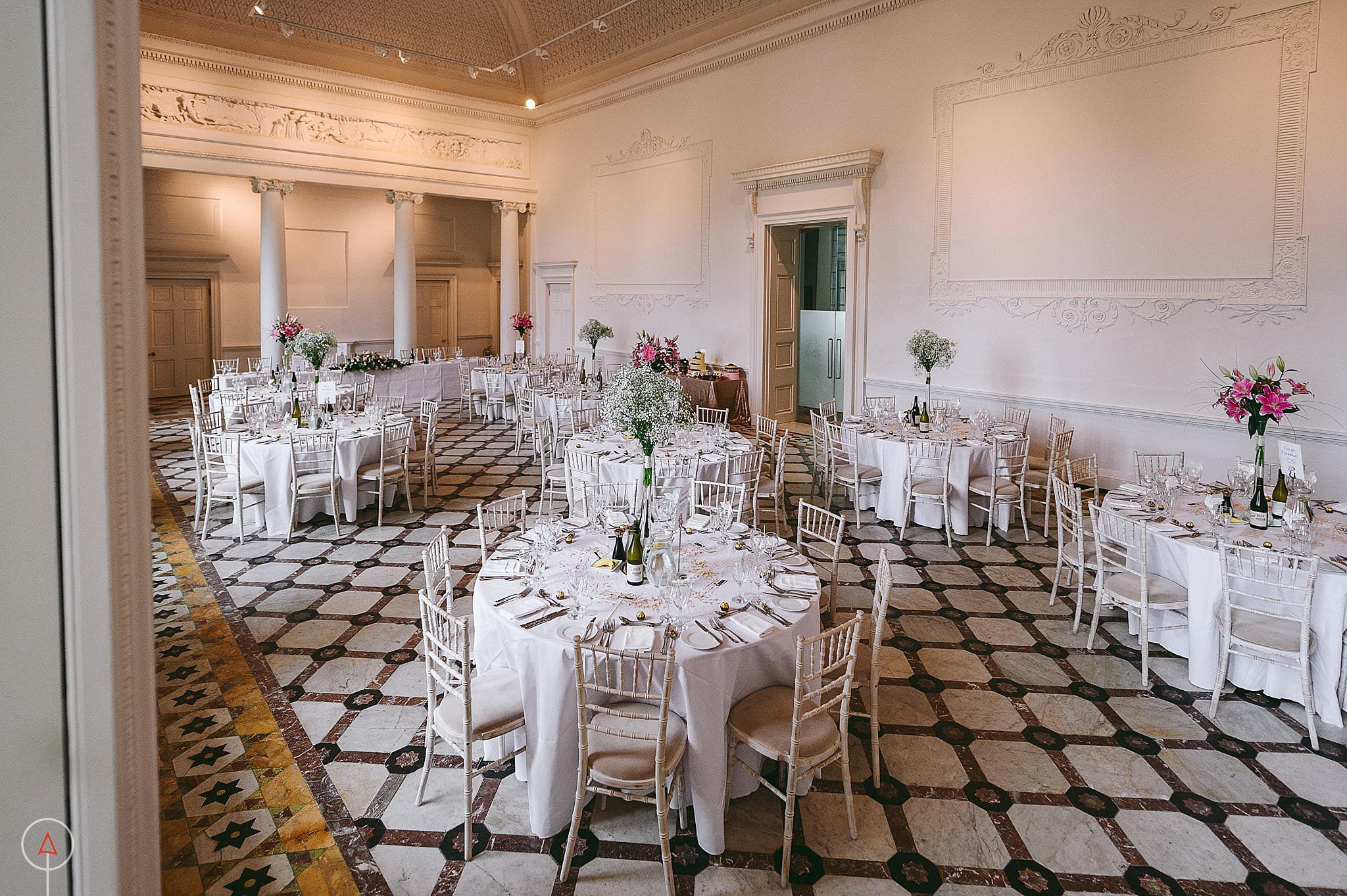 compton-verney-wedding-photographer-birmingham_1063