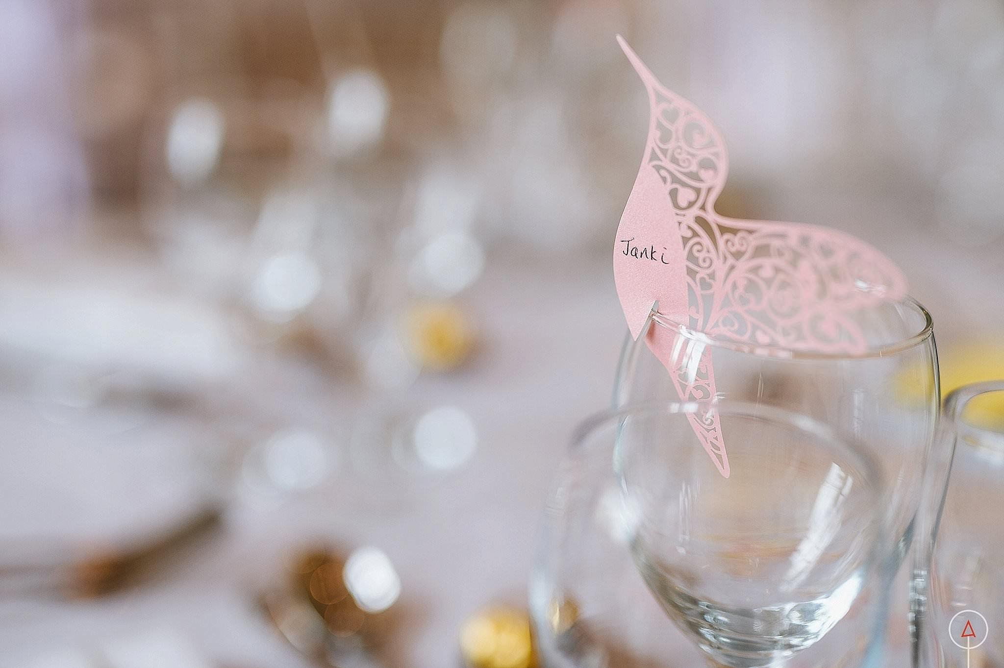 compton-verney-wedding-photographer-birmingham_1065