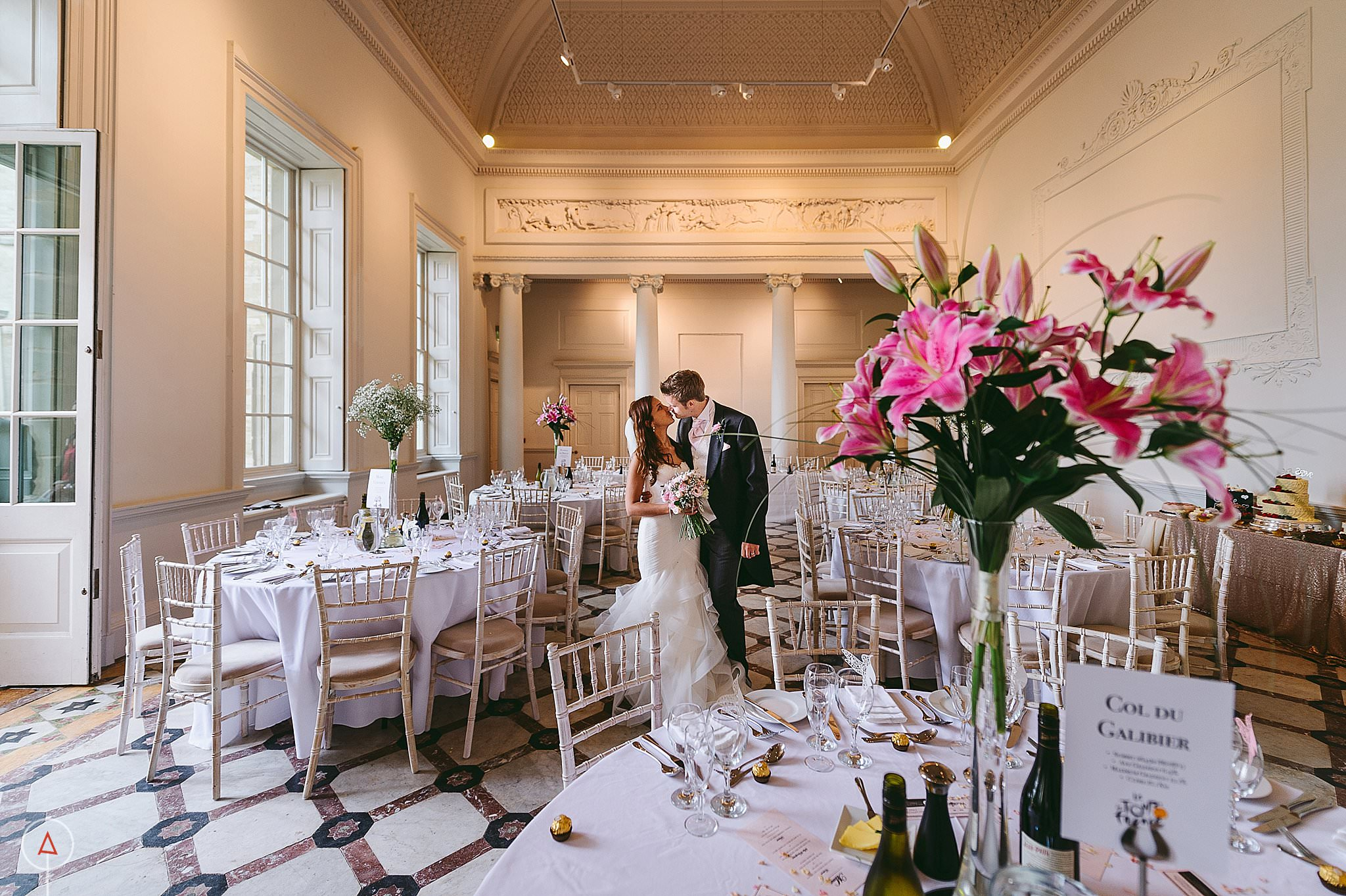 compton-verney-wedding-photographer-birmingham_1066