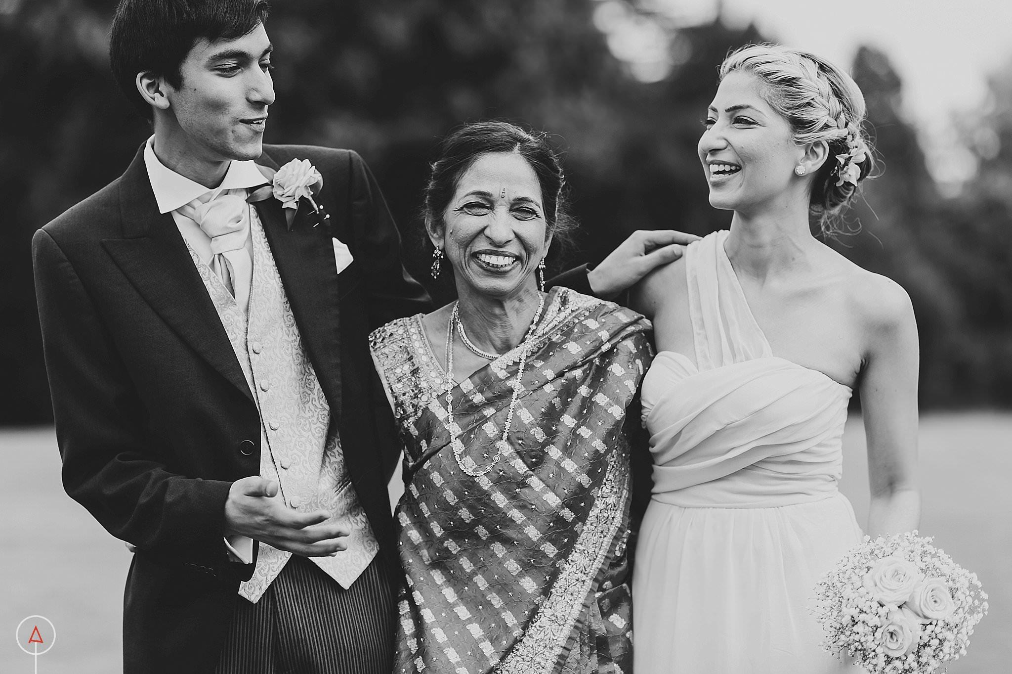 compton-verney-wedding-photographer-birmingham_1067