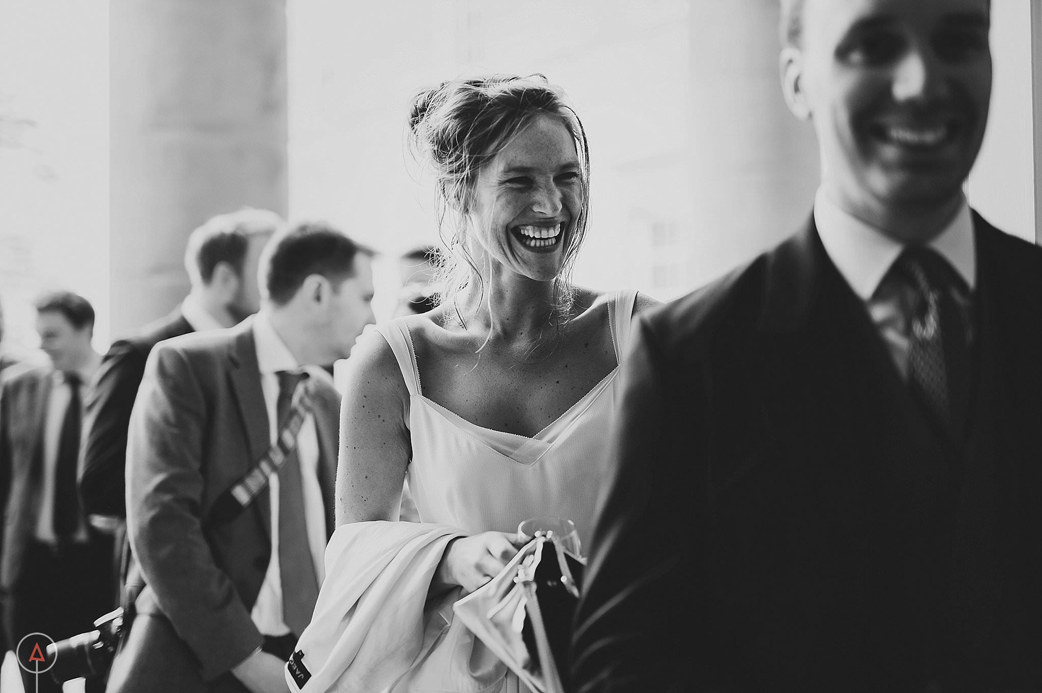 compton-verney-wedding-photographer-birmingham_1069