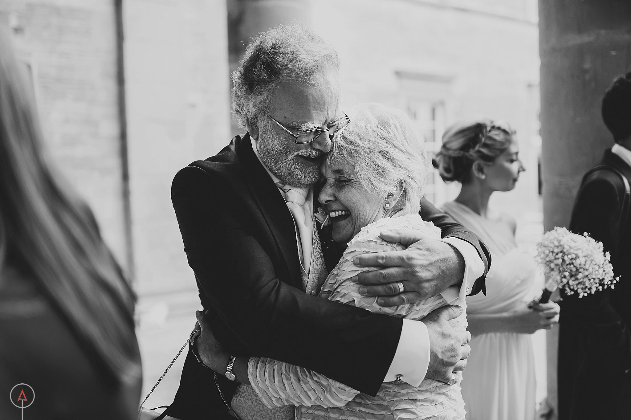 compton-verney-wedding-photographer-birmingham_1070