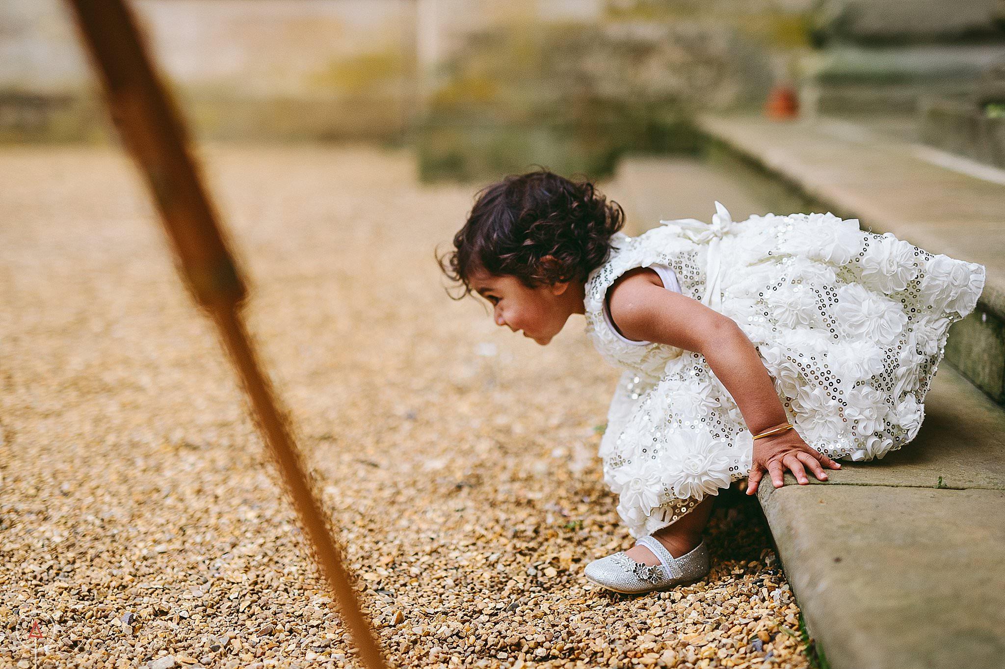compton-verney-wedding-photographer-birmingham_1071