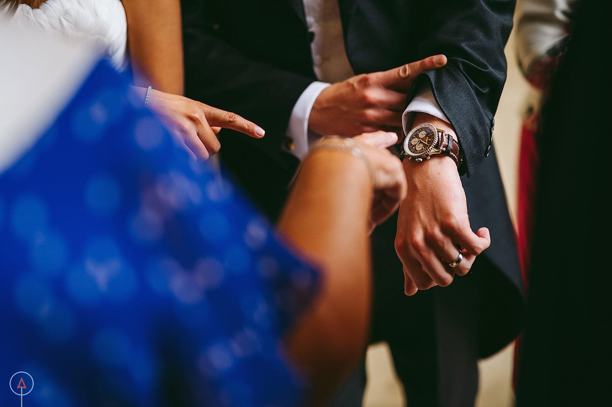compton-verney-wedding-photographer-birmingham_1073