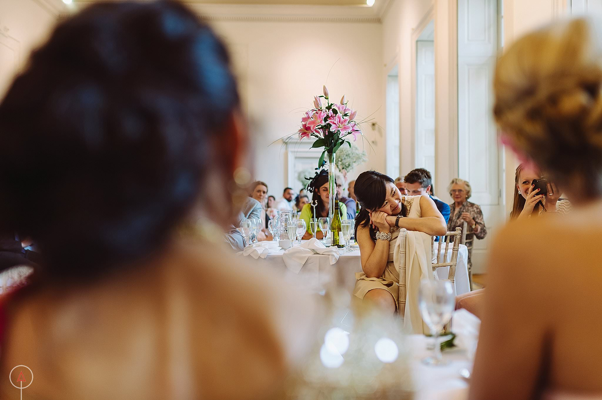 compton-verney-wedding-photographer-birmingham_1075