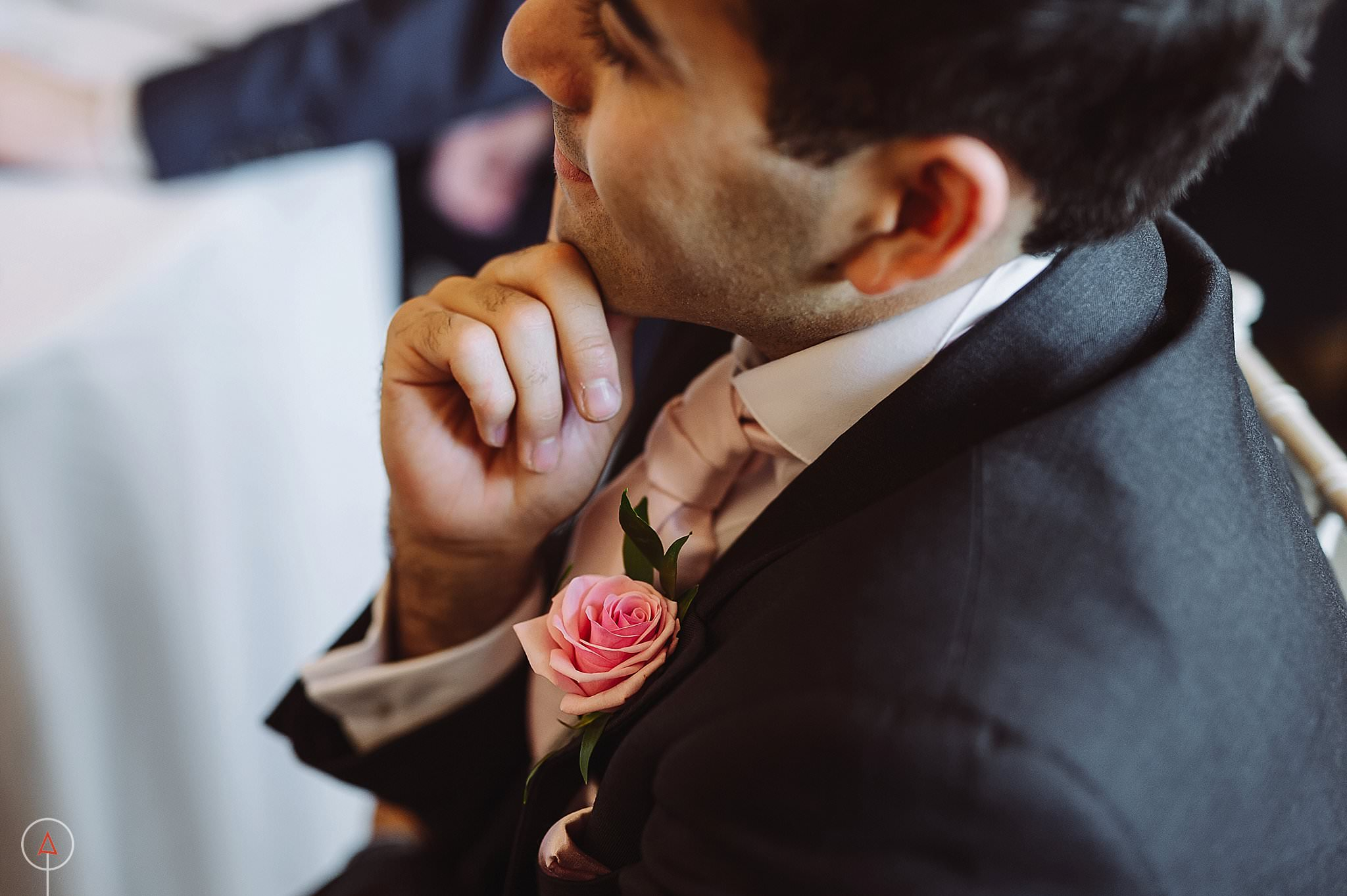 compton-verney-wedding-photographer-birmingham_1076