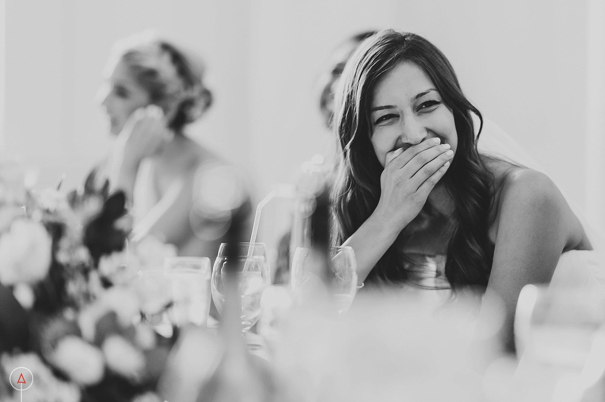 compton-verney-wedding-photographer-birmingham_1077
