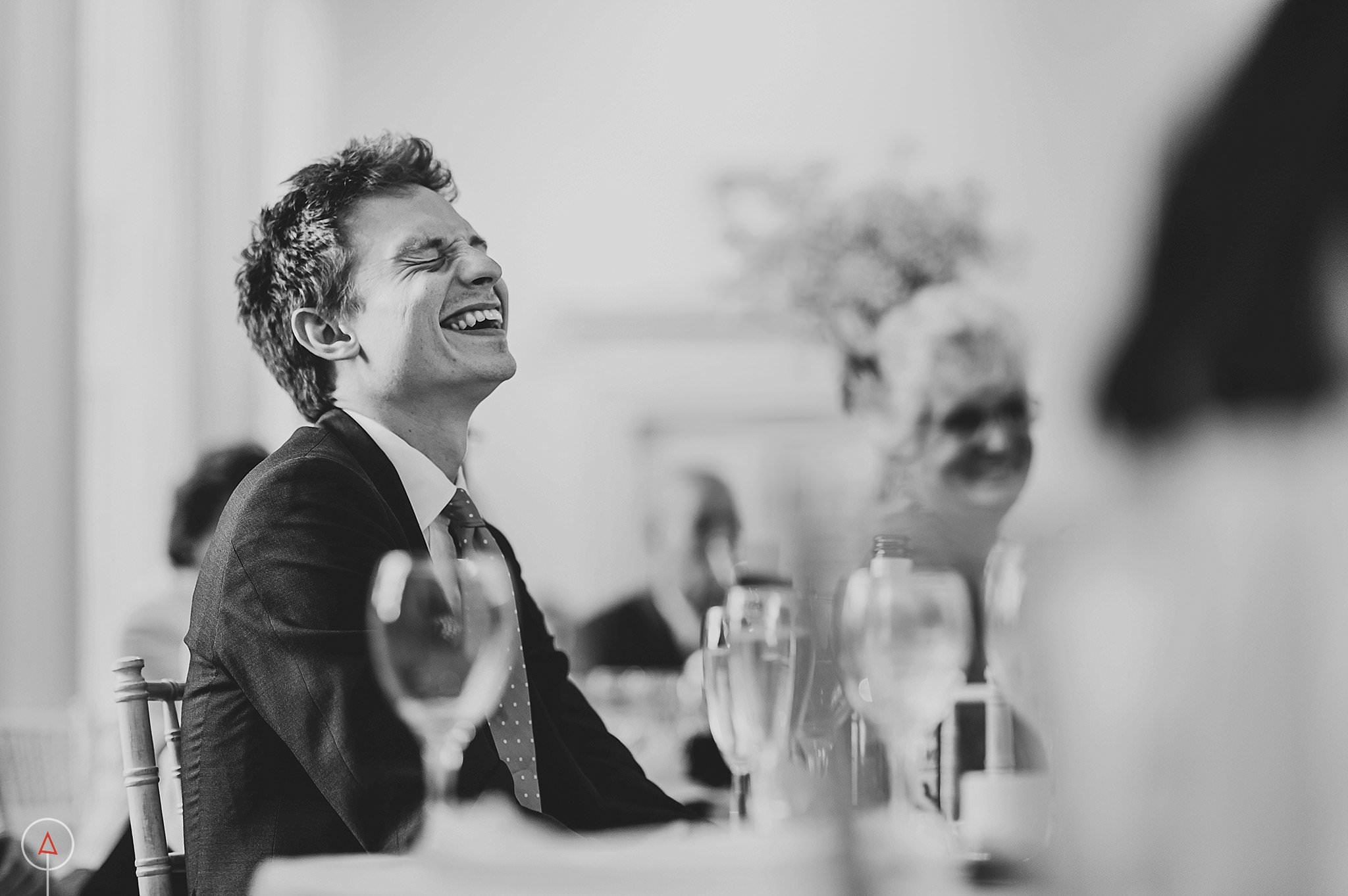 compton-verney-wedding-photographer-birmingham_1078